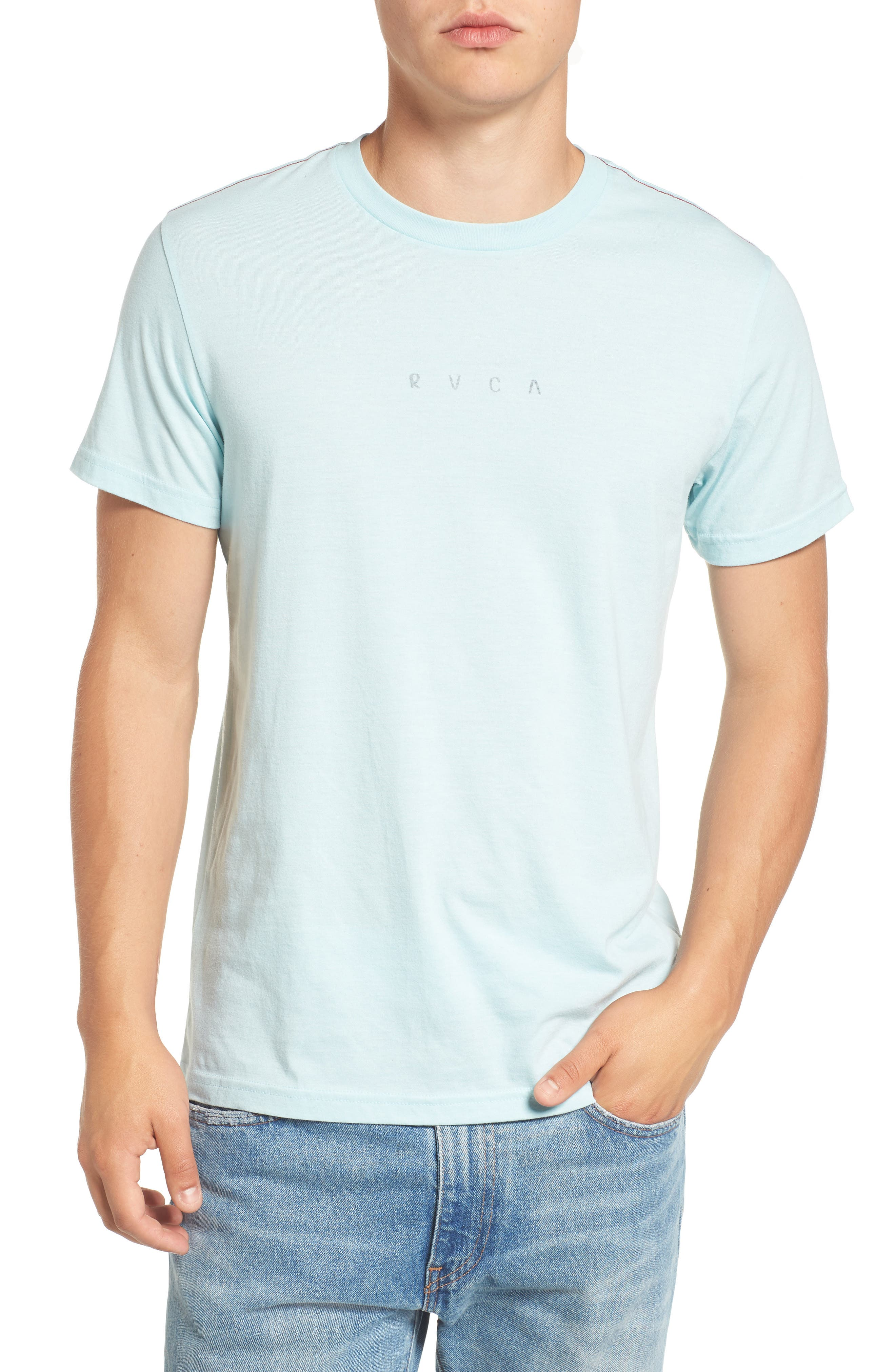 Snooze Cloud Graphic T-Shirt,                             Main thumbnail 2, color,