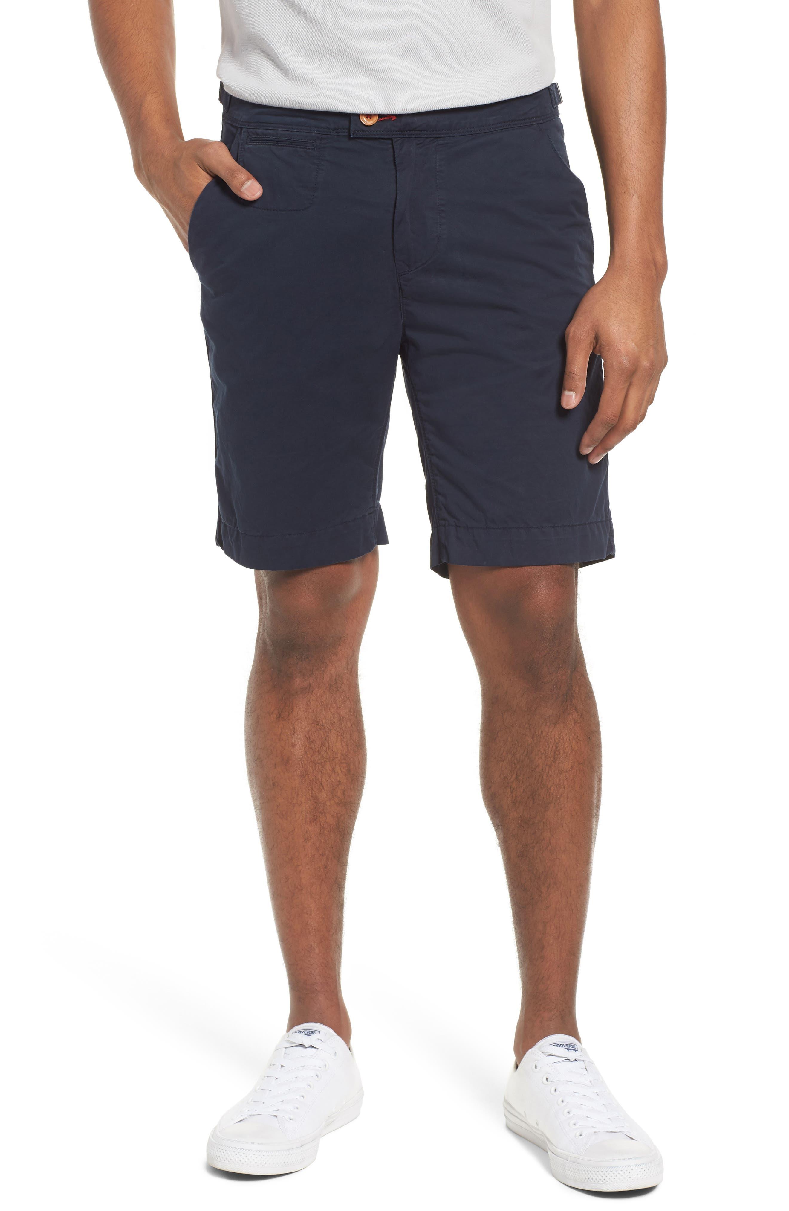 Triumph Shorts,                             Main thumbnail 8, color,
