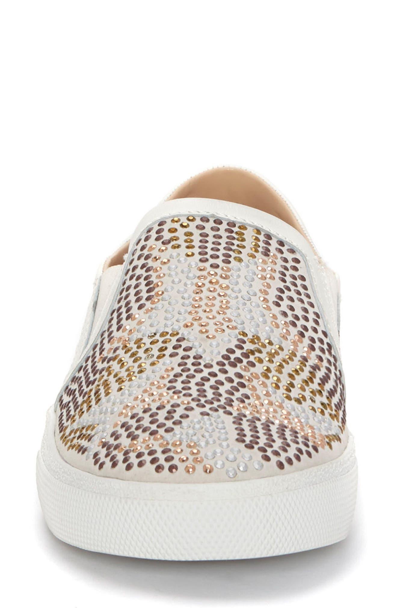 Canita Slip-On Sneaker,                             Alternate thumbnail 12, color,