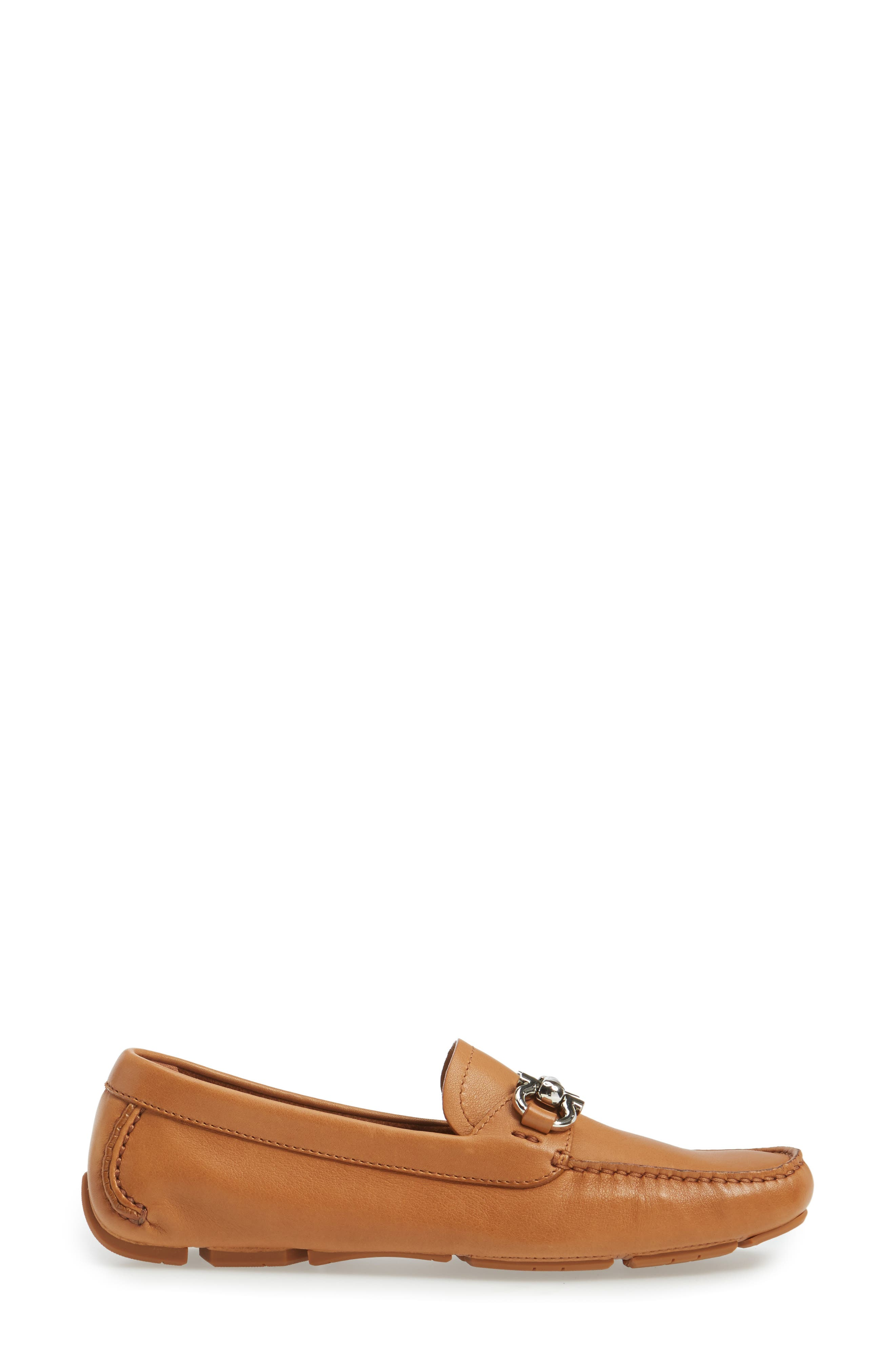 Parigi Loafer,                             Alternate thumbnail 9, color,