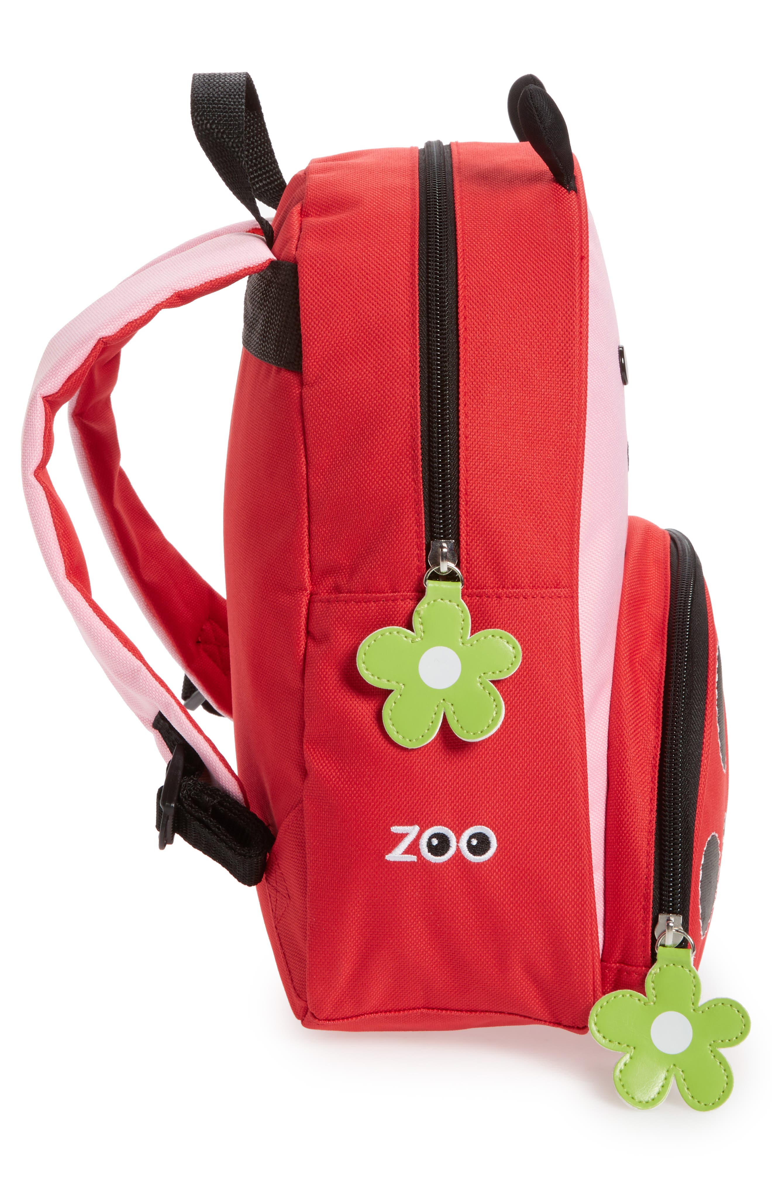 Zoo Pack Backpack,                             Alternate thumbnail 81, color,