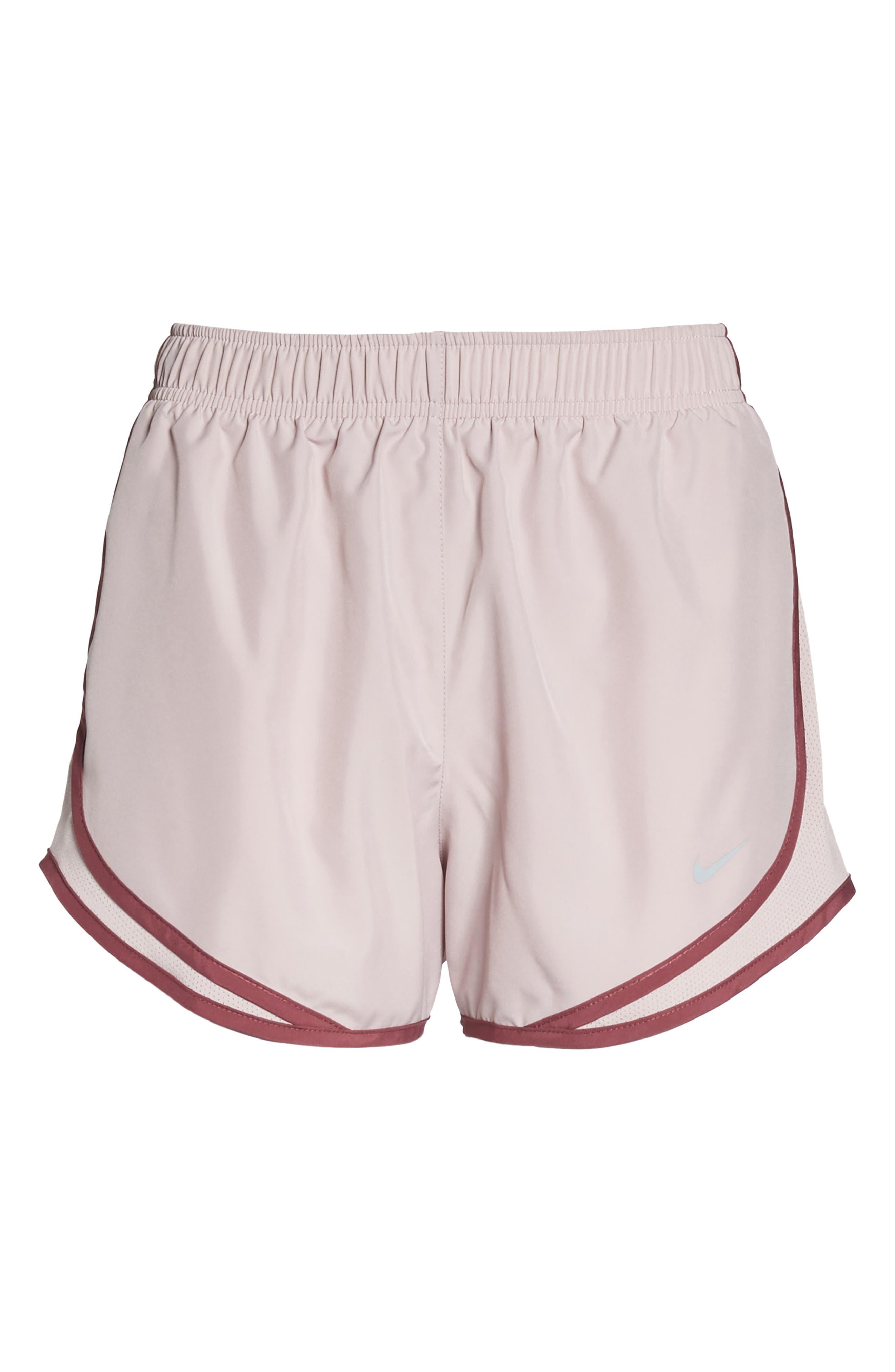 Dry Tempo Running Shorts,                             Alternate thumbnail 452, color,