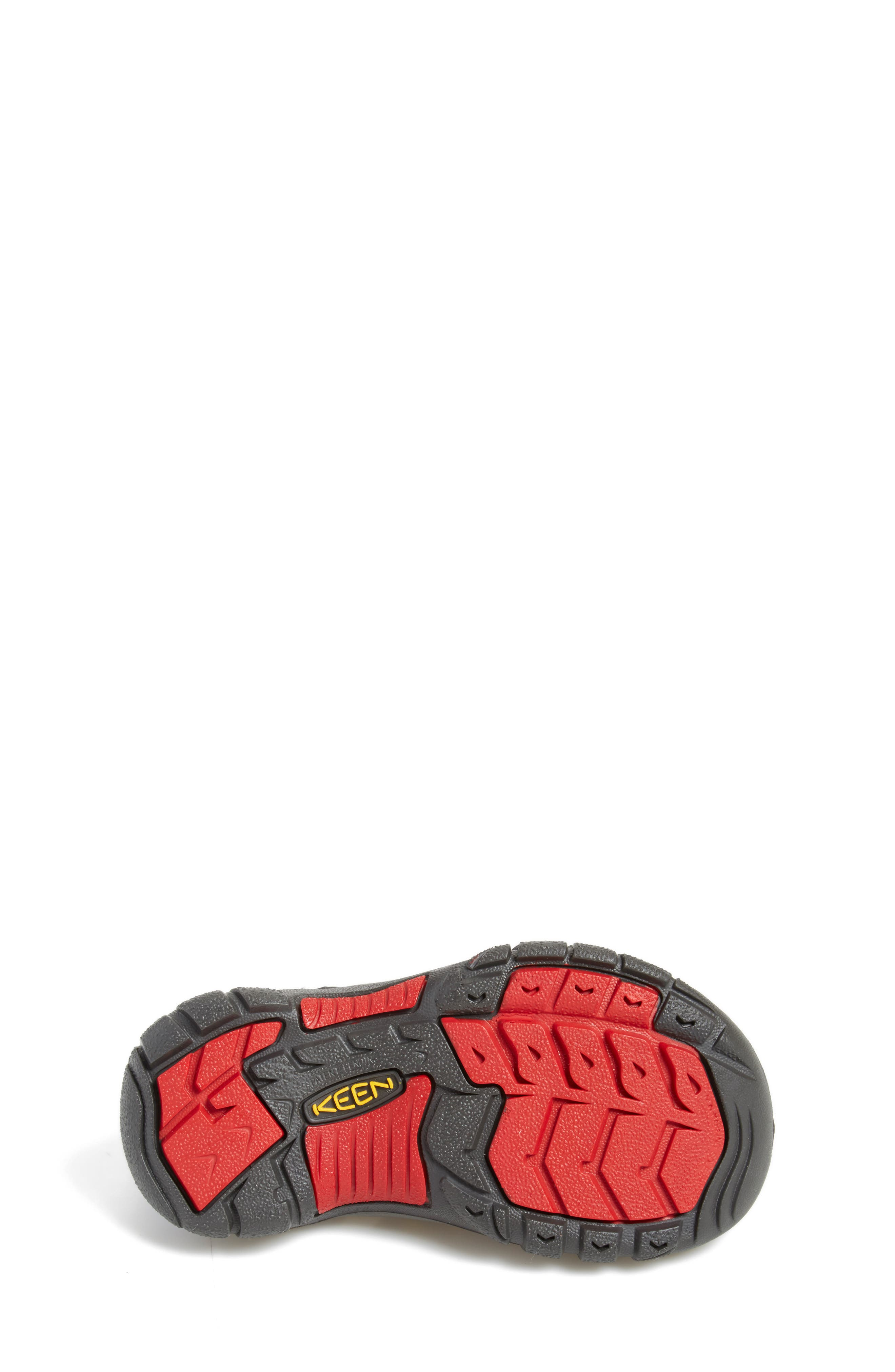 'Newport H2' Water Friendly Sandal,                             Alternate thumbnail 193, color,
