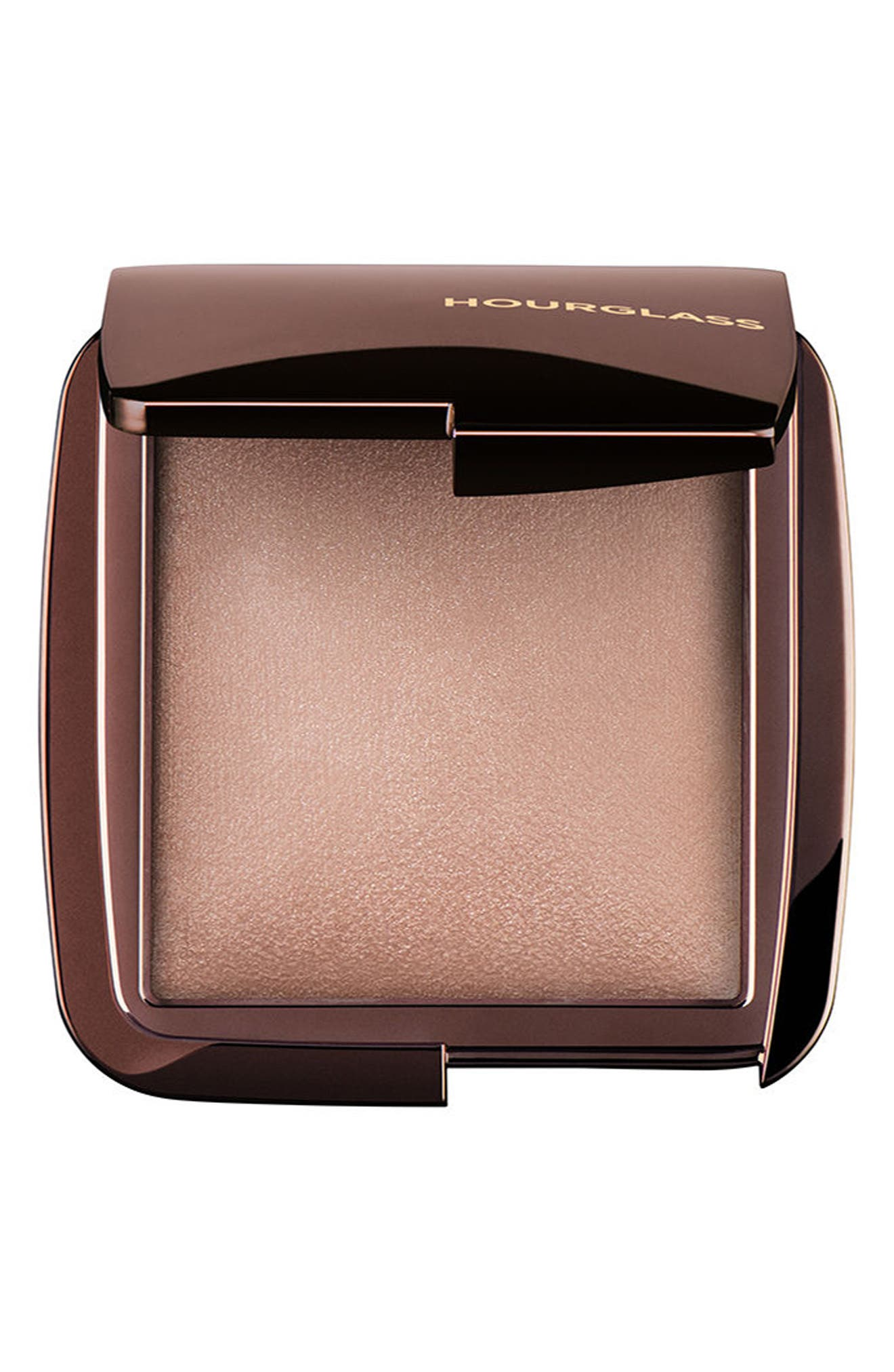 HOURGLASS,                             Ambient<sup>®</sup> Lighting Powder,                             Main thumbnail 1, color,                             DIM LIGHT