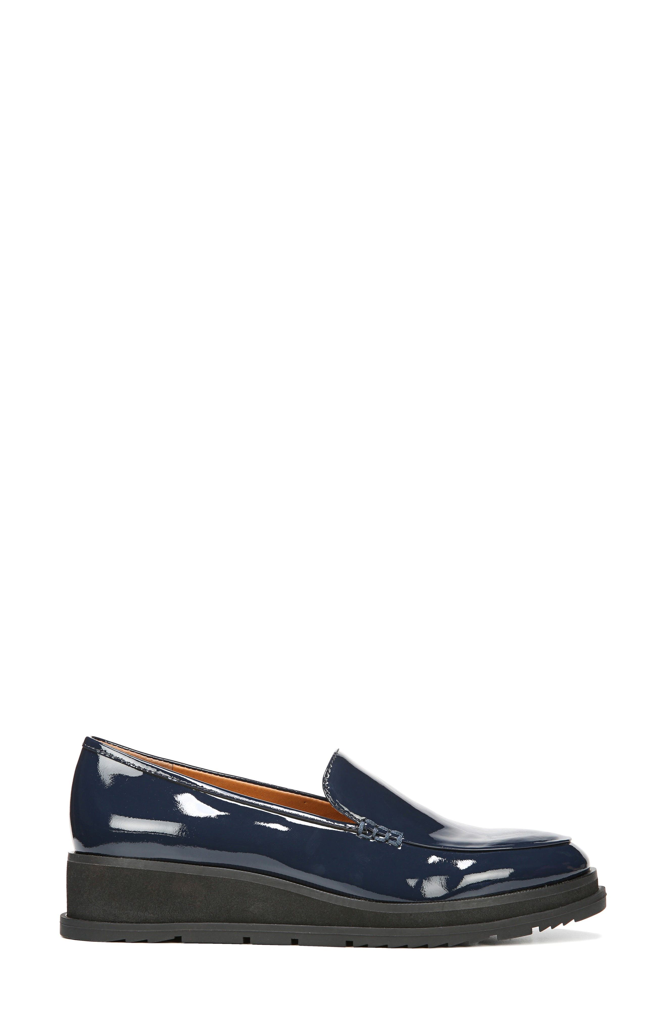 Ayers Loafer Flat,                             Alternate thumbnail 29, color,