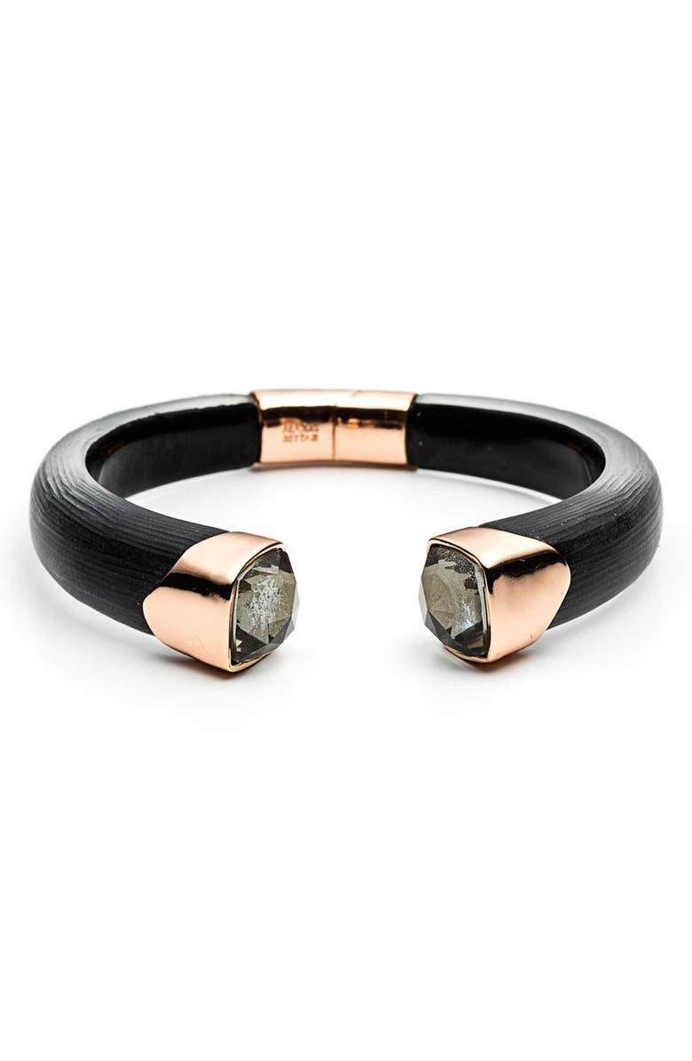 alexis bittar fashion jewelry lucite bracelets - HD780×1196