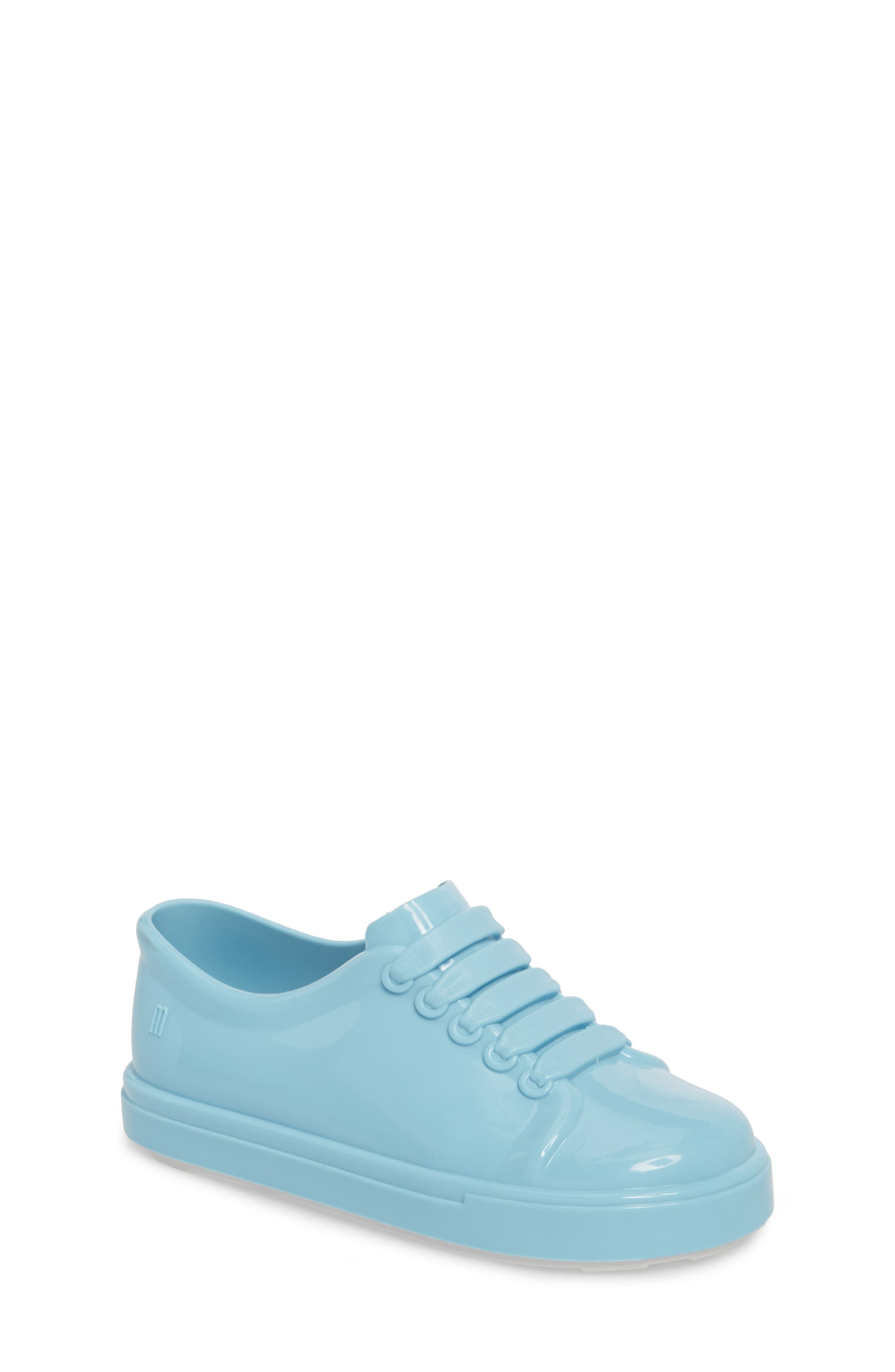 Be Slip-On Sneaker,                         Main,                         color, 433