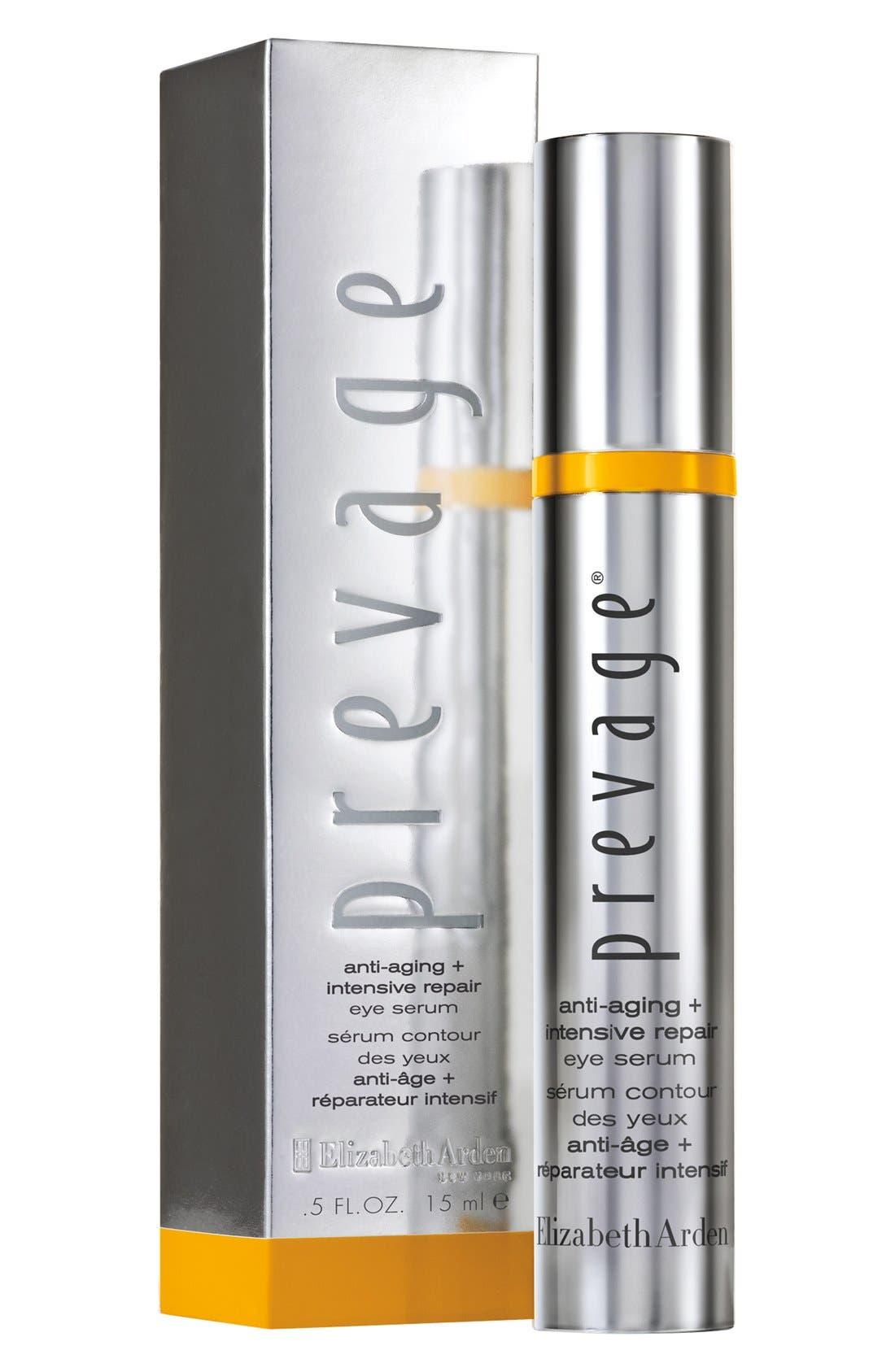 PREVAGE<sup>®</sup> 'Anti-Aging + Intensive Repair' Eye Serum,                             Alternate thumbnail 2, color,                             NO COLOR