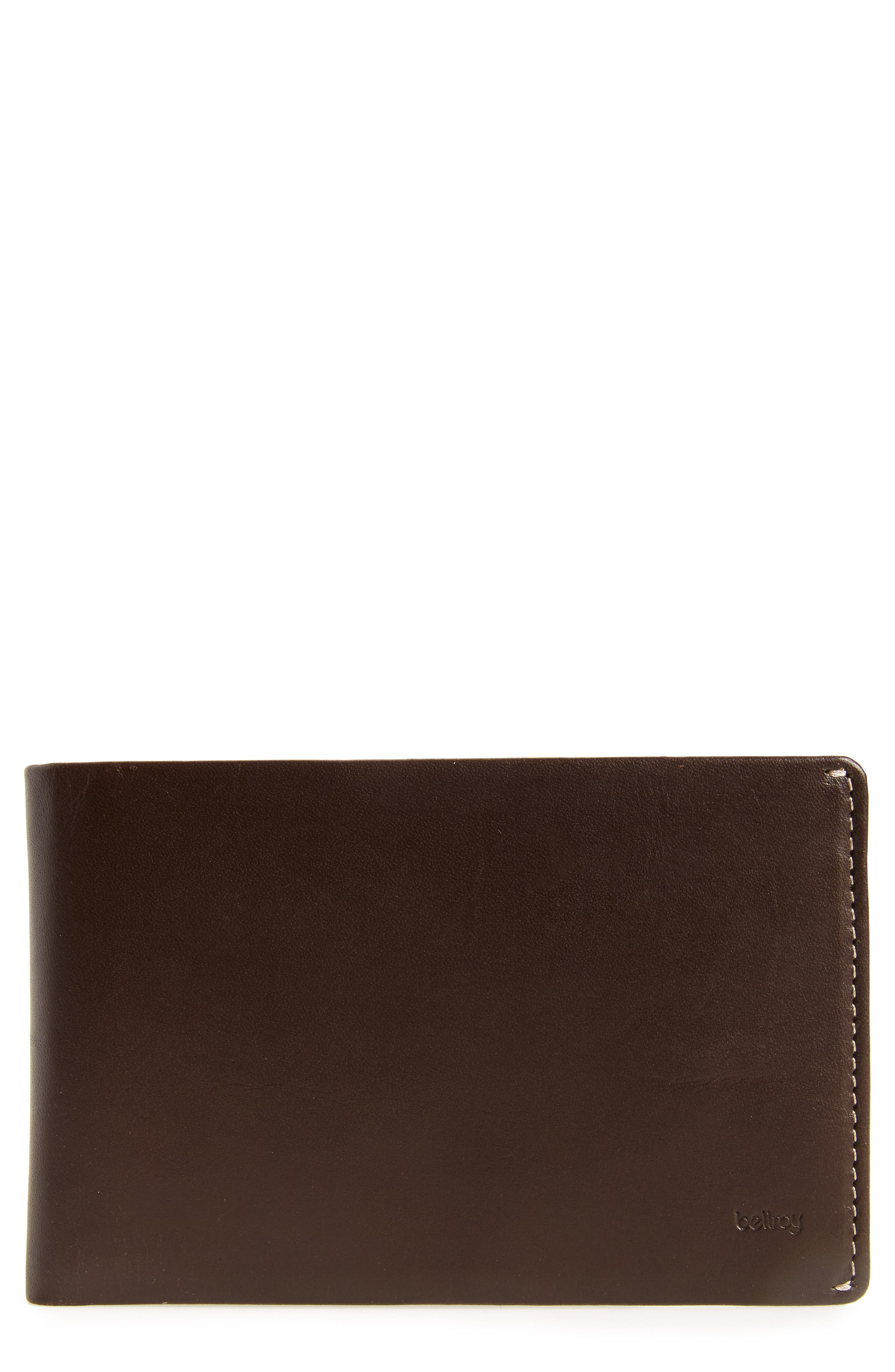RFID Travel Wallet,                         Main,                         color, 201