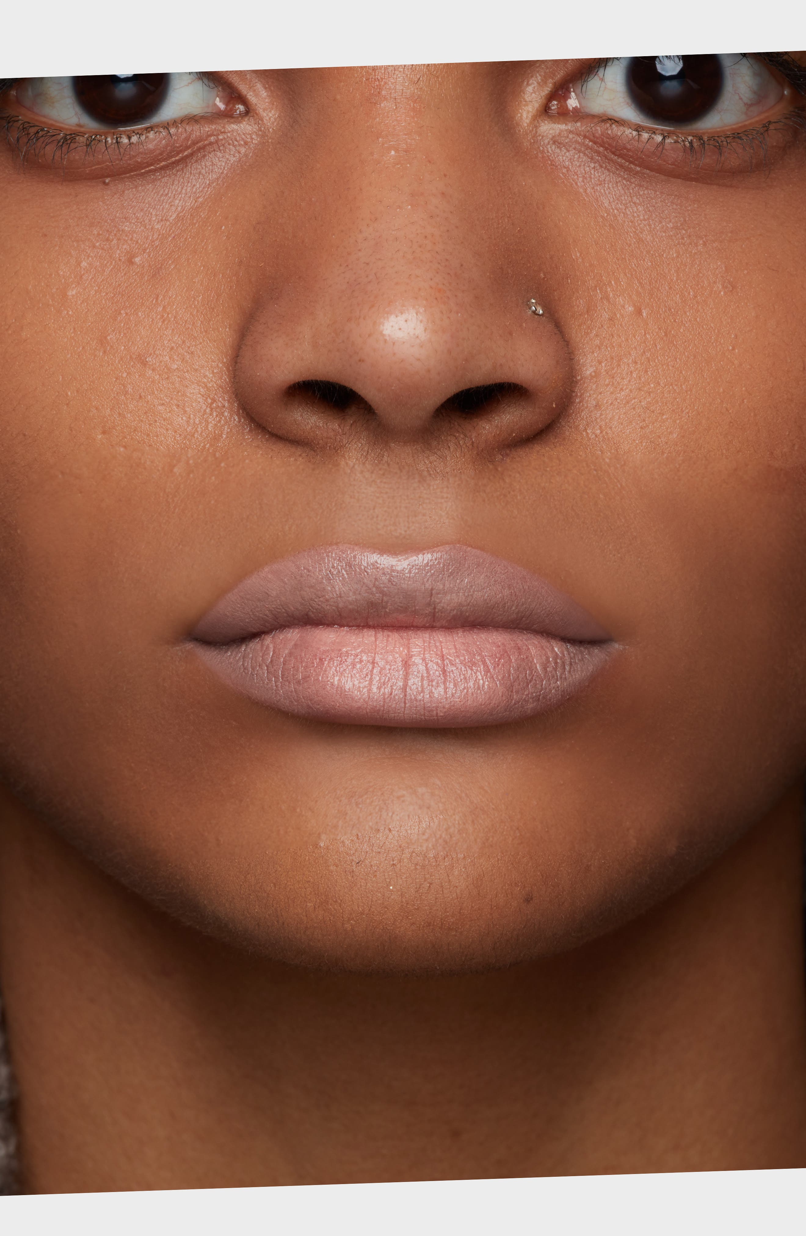 MAC Mineralize Rich Lipstick,                             Alternate thumbnail 65, color,