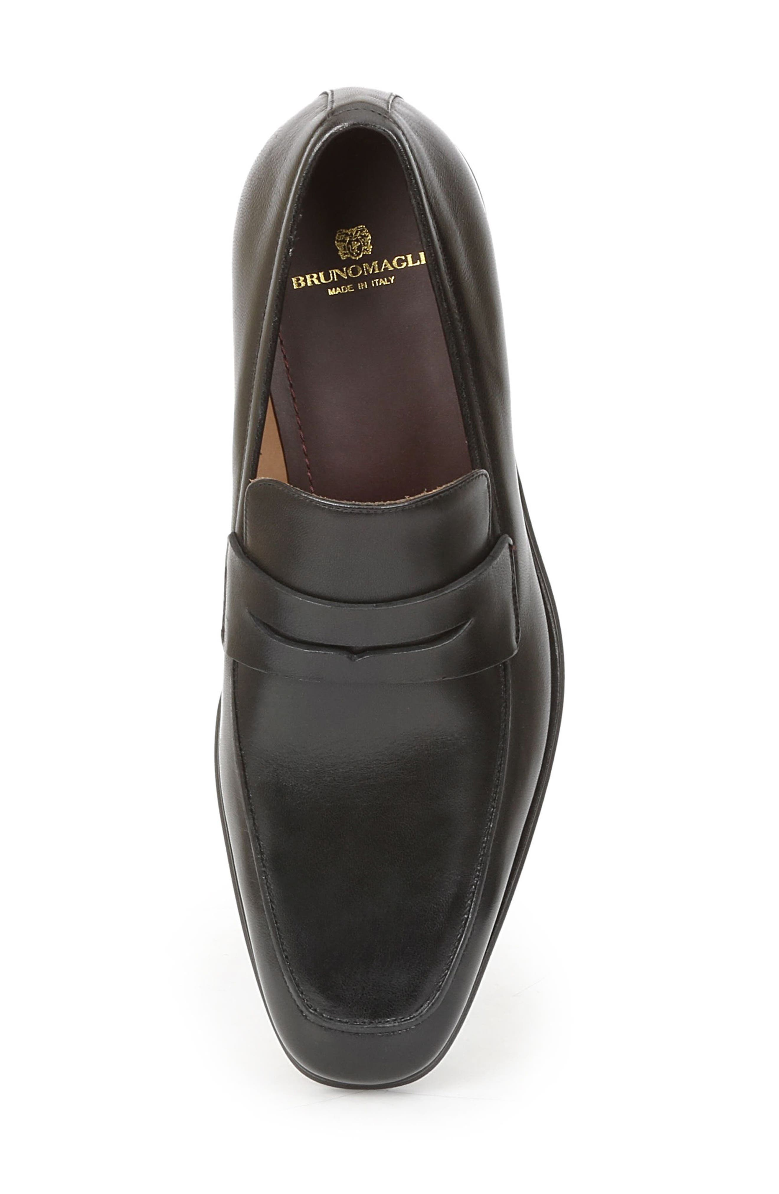 Ragusa Penny Loafer,                             Alternate thumbnail 13, color,