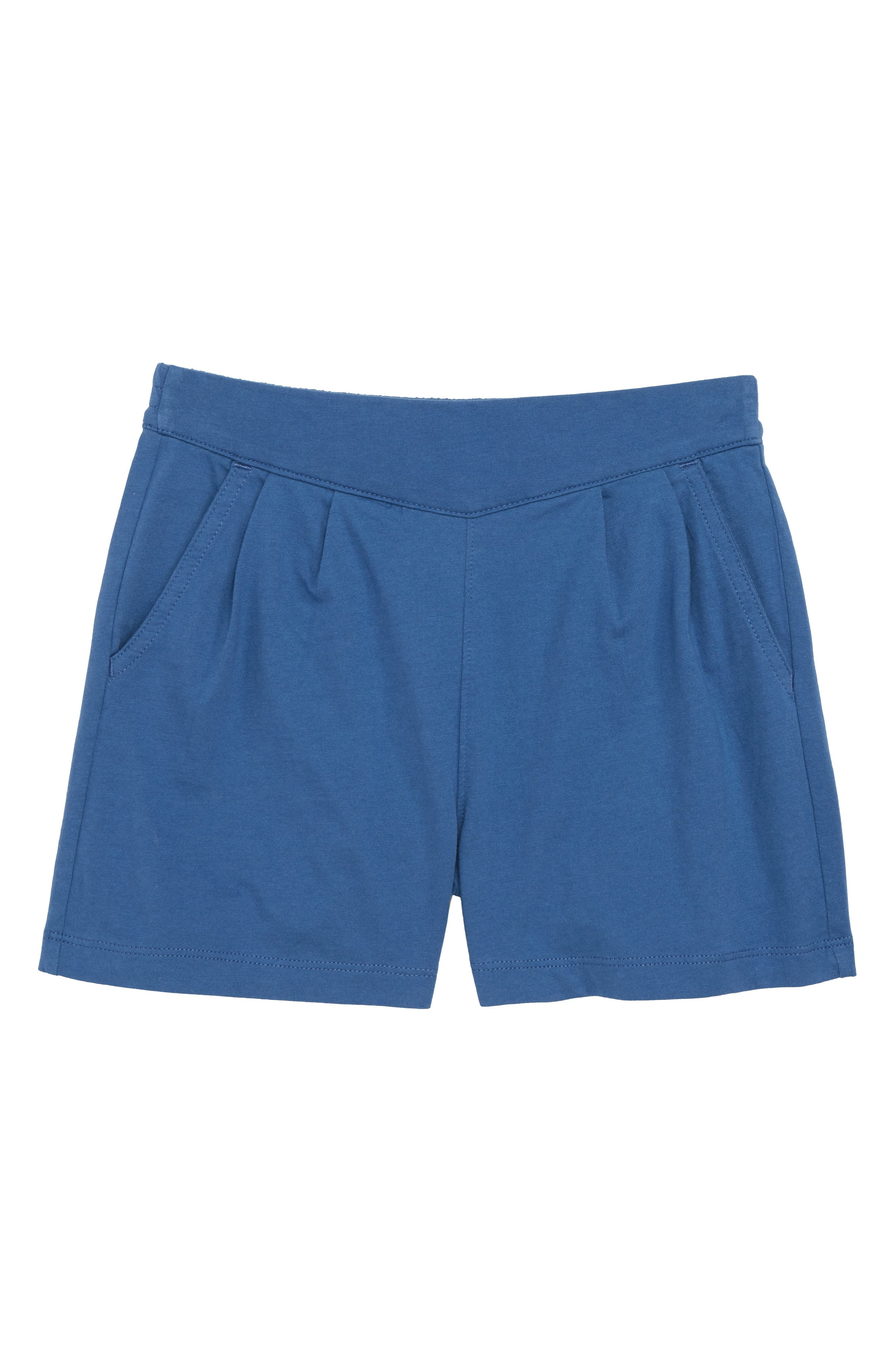 Boat Dock Shorts,                             Main thumbnail 1, color,                             415