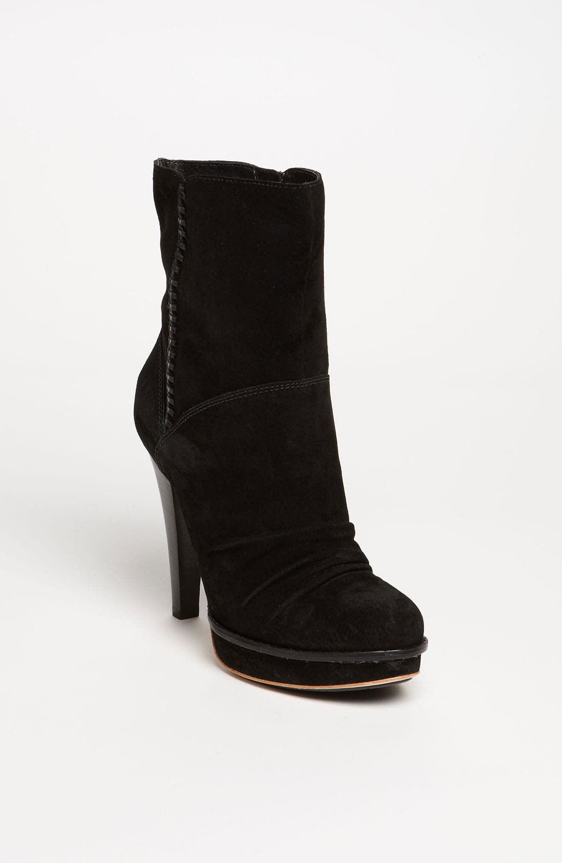 Australia 'Bianka' Boot, Main, color, 001