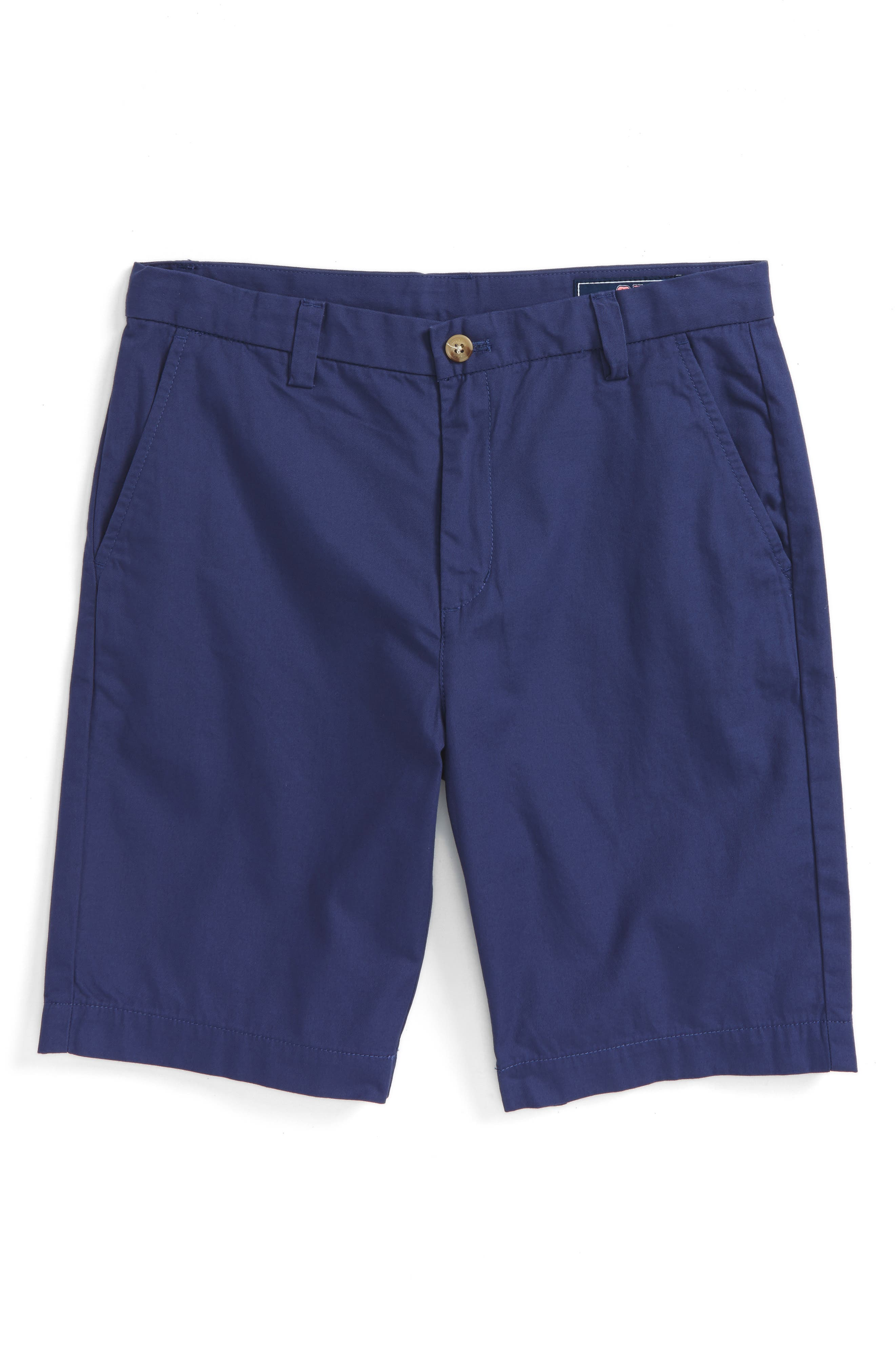 Summer - Breaker Twill Shorts,                             Main thumbnail 9, color,