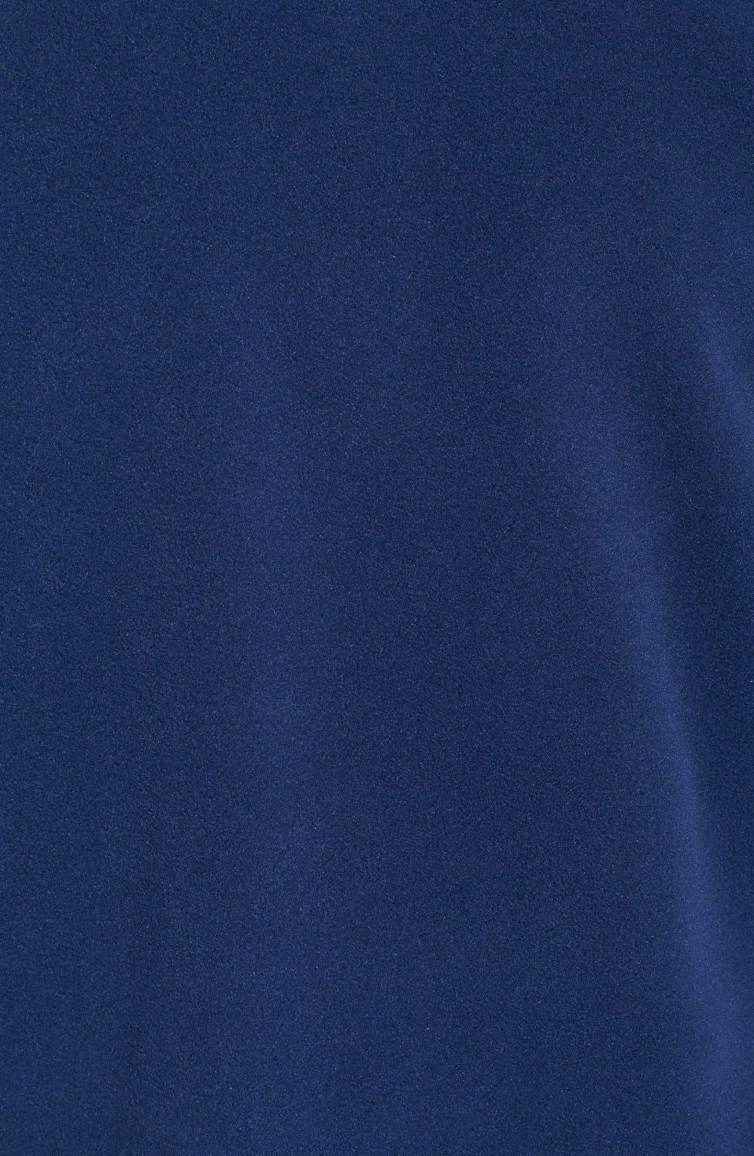 Fleece Vest,                             Alternate thumbnail 9, color,                             407