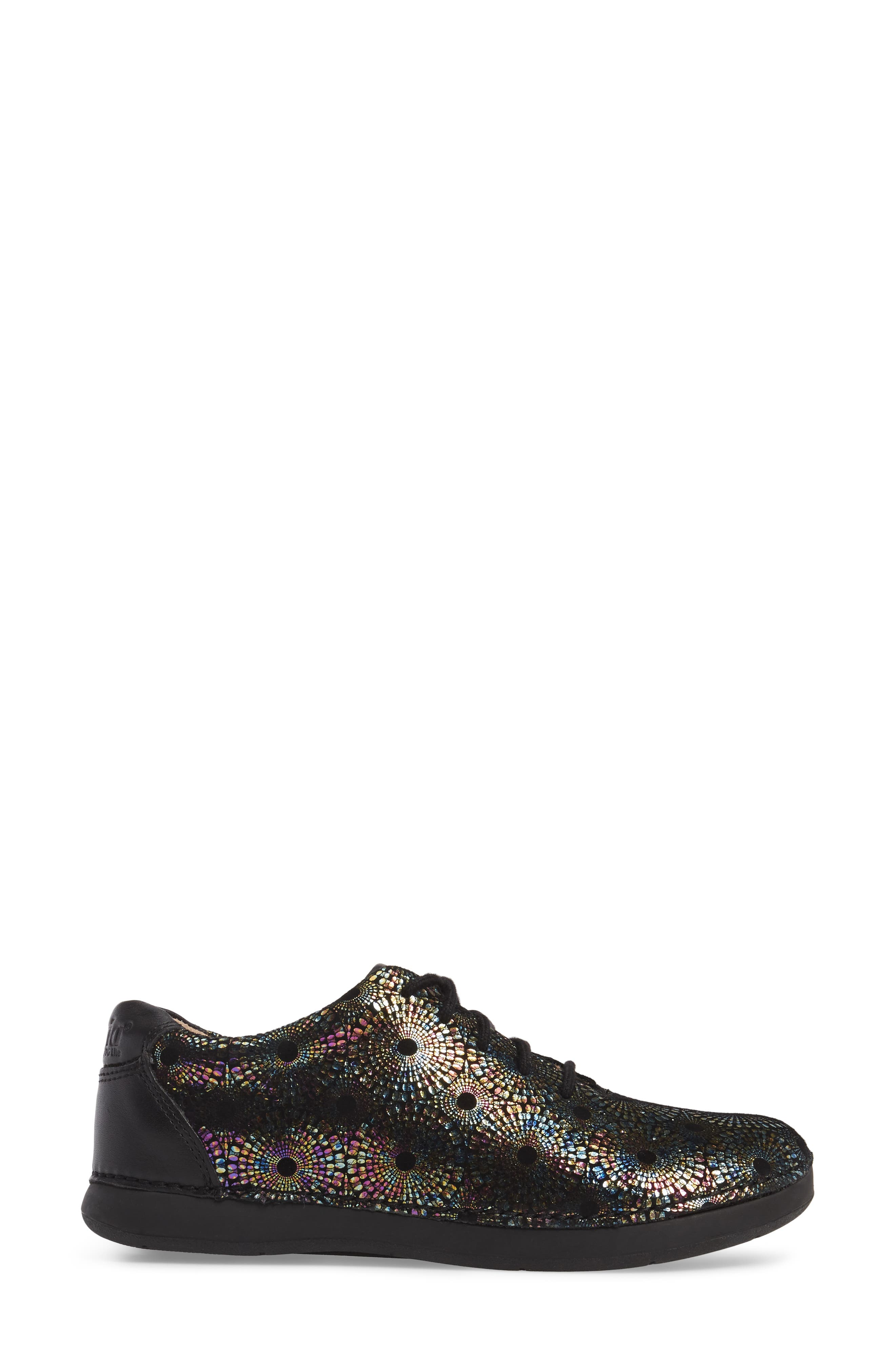 Essence Lace-Up Leather Oxford,                             Alternate thumbnail 65, color,