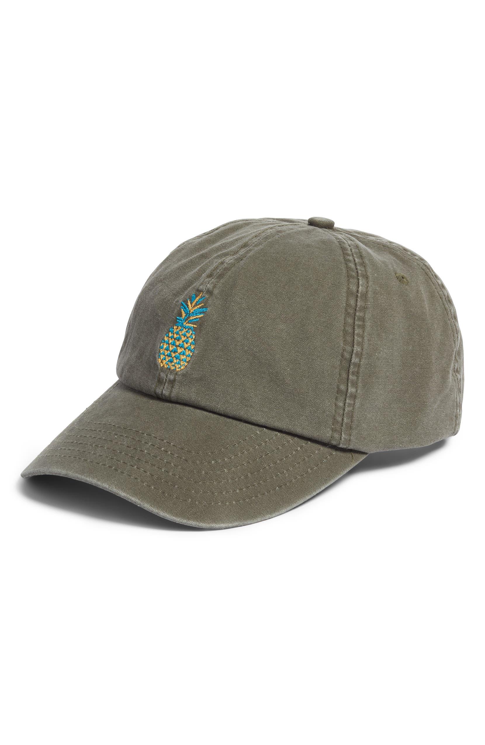 Rip Curl Beach Stitch Cap  510b8b59c2bf