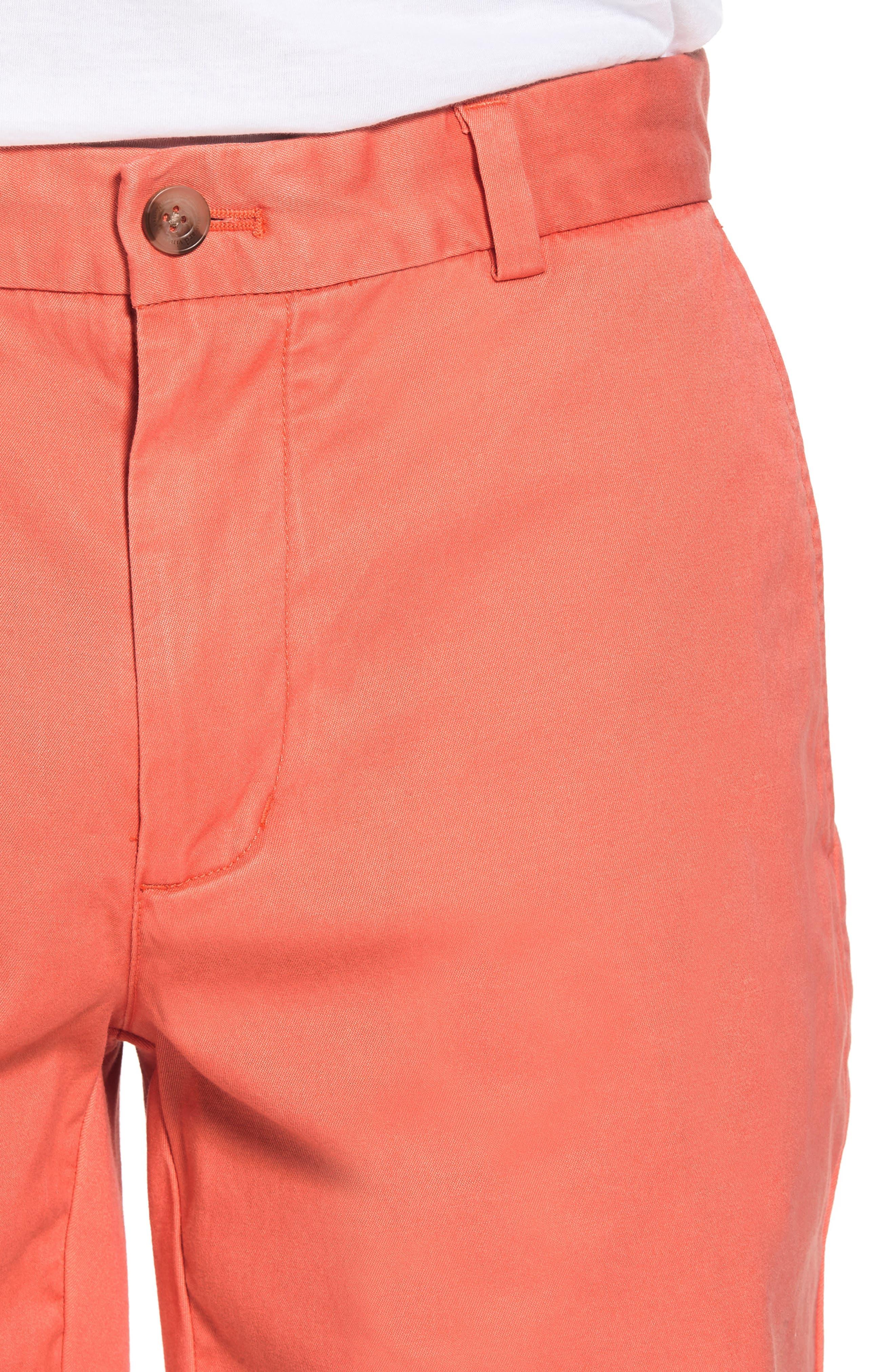 9 Inch Stretch Breaker Shorts,                             Alternate thumbnail 78, color,