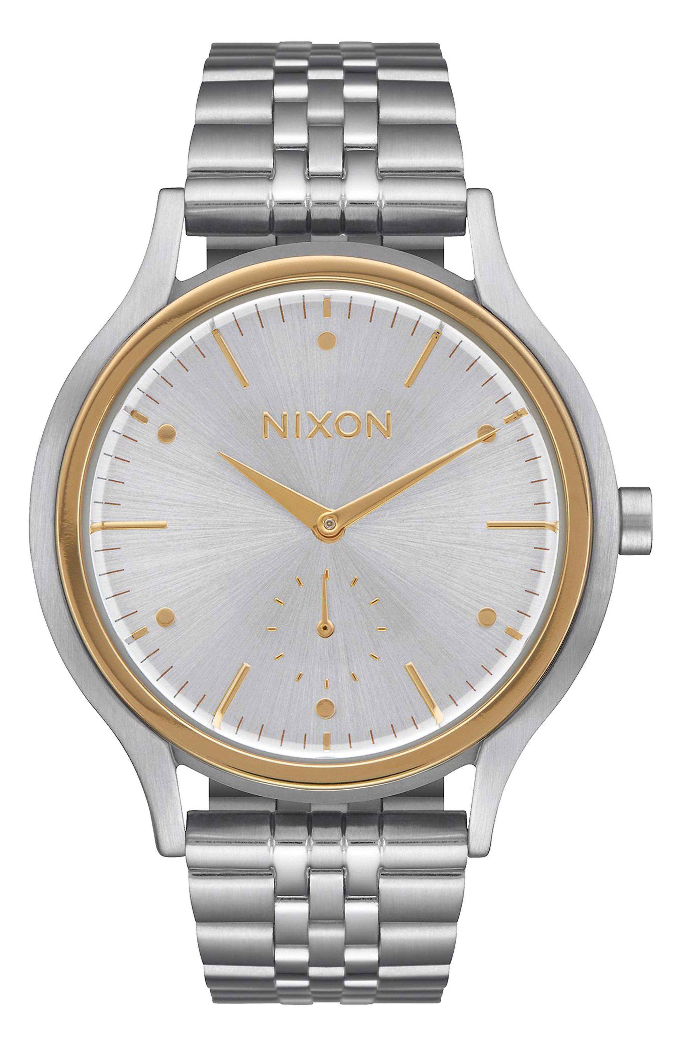 Sala Bracelet Watch, 38mm,                             Main thumbnail 4, color,