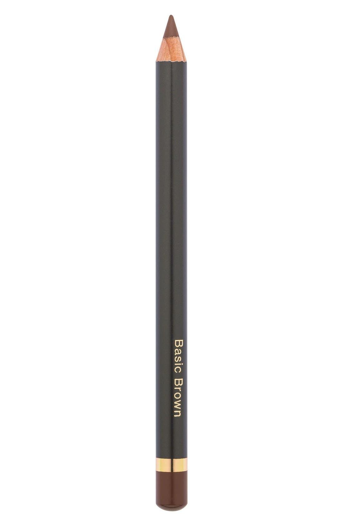 Eyeliner Pencil,                             Main thumbnail 2, color,