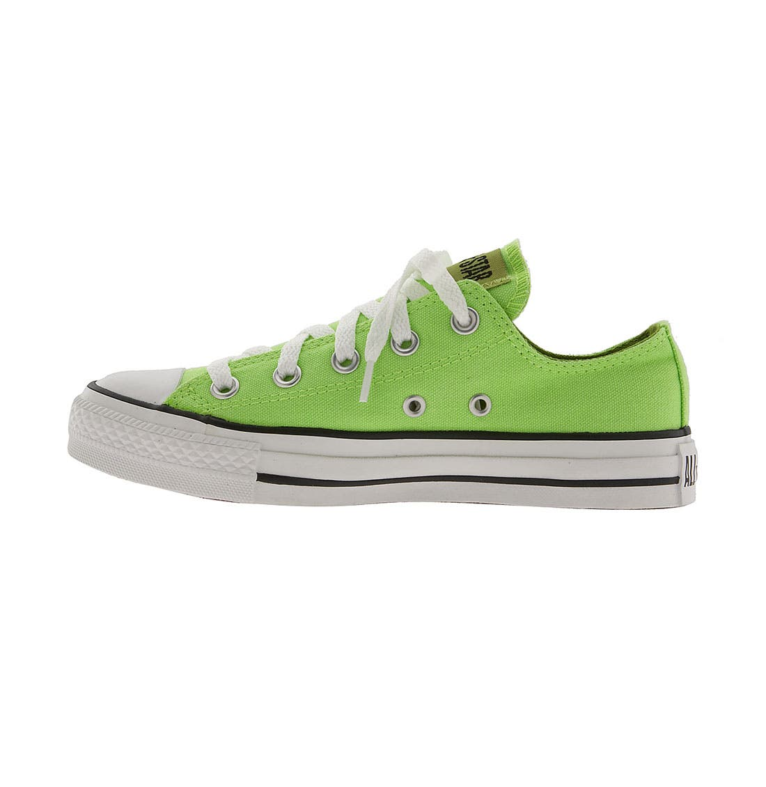 Chuck Taylor<sup>®</sup> Low Sneaker,                             Alternate thumbnail 56, color,