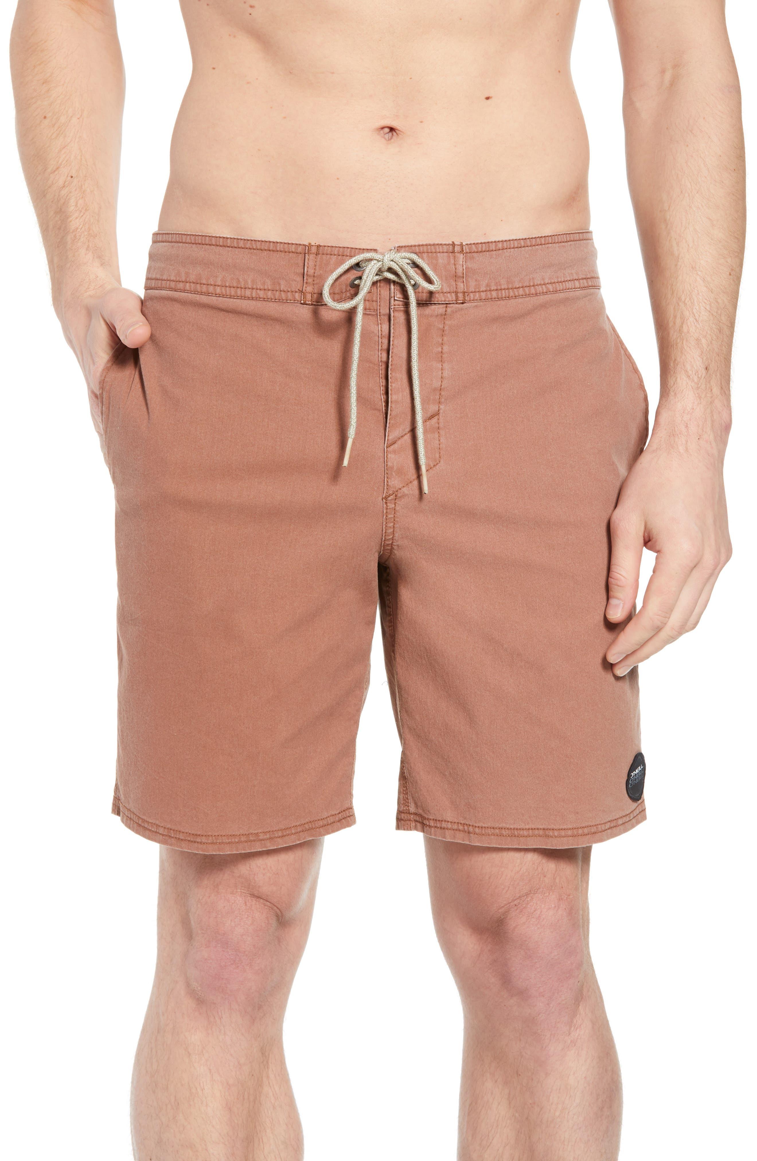 Faded Cruzer Board Shorts,                             Main thumbnail 1, color,