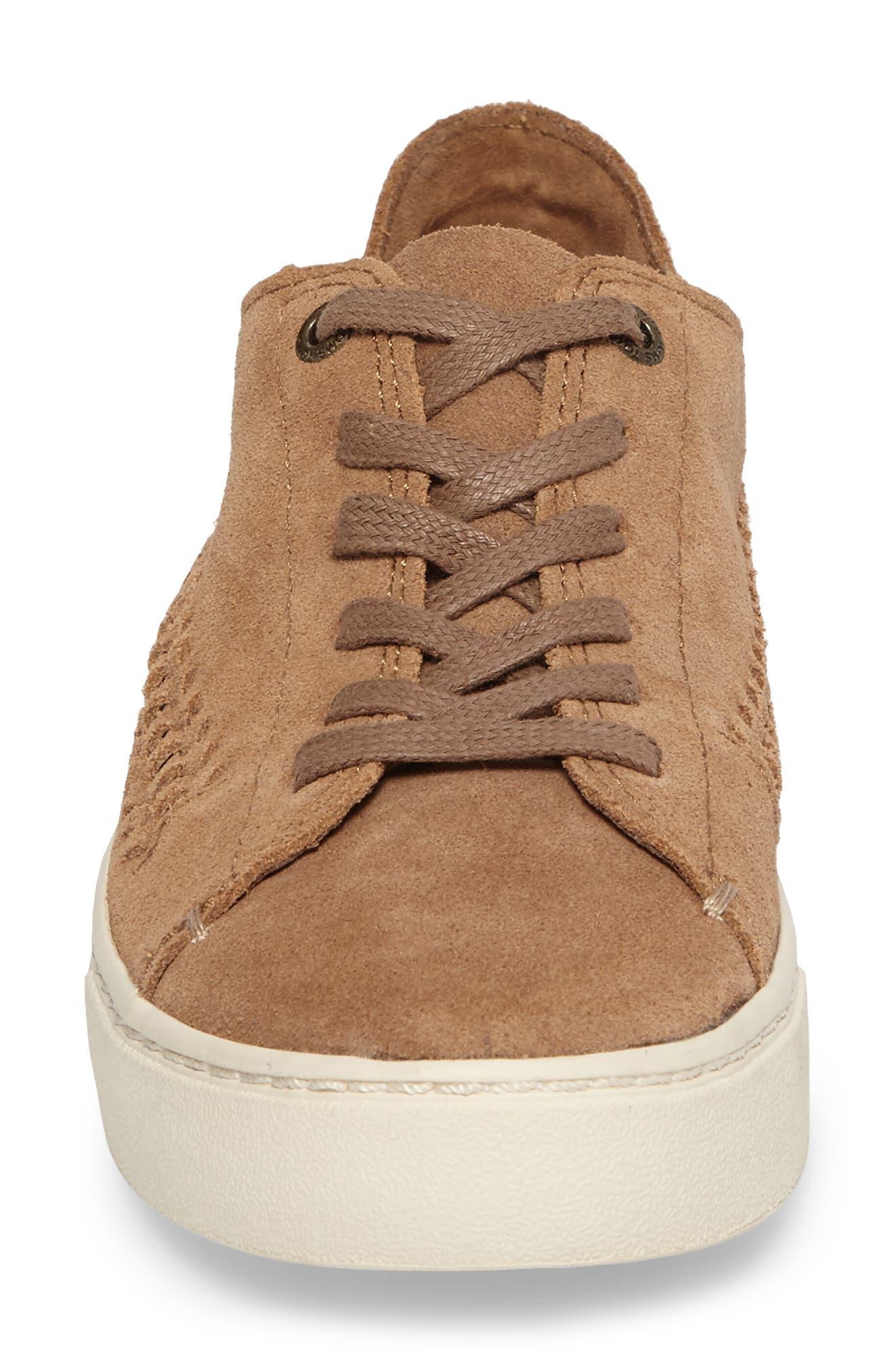 Lenox Sneaker,                             Alternate thumbnail 57, color,
