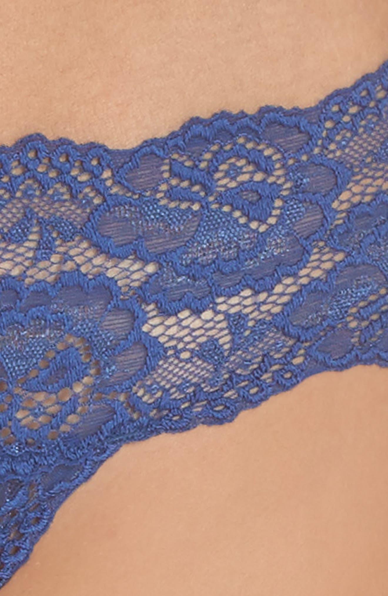 'Goddess' Cheeky Hipster Bikini,                             Alternate thumbnail 183, color,