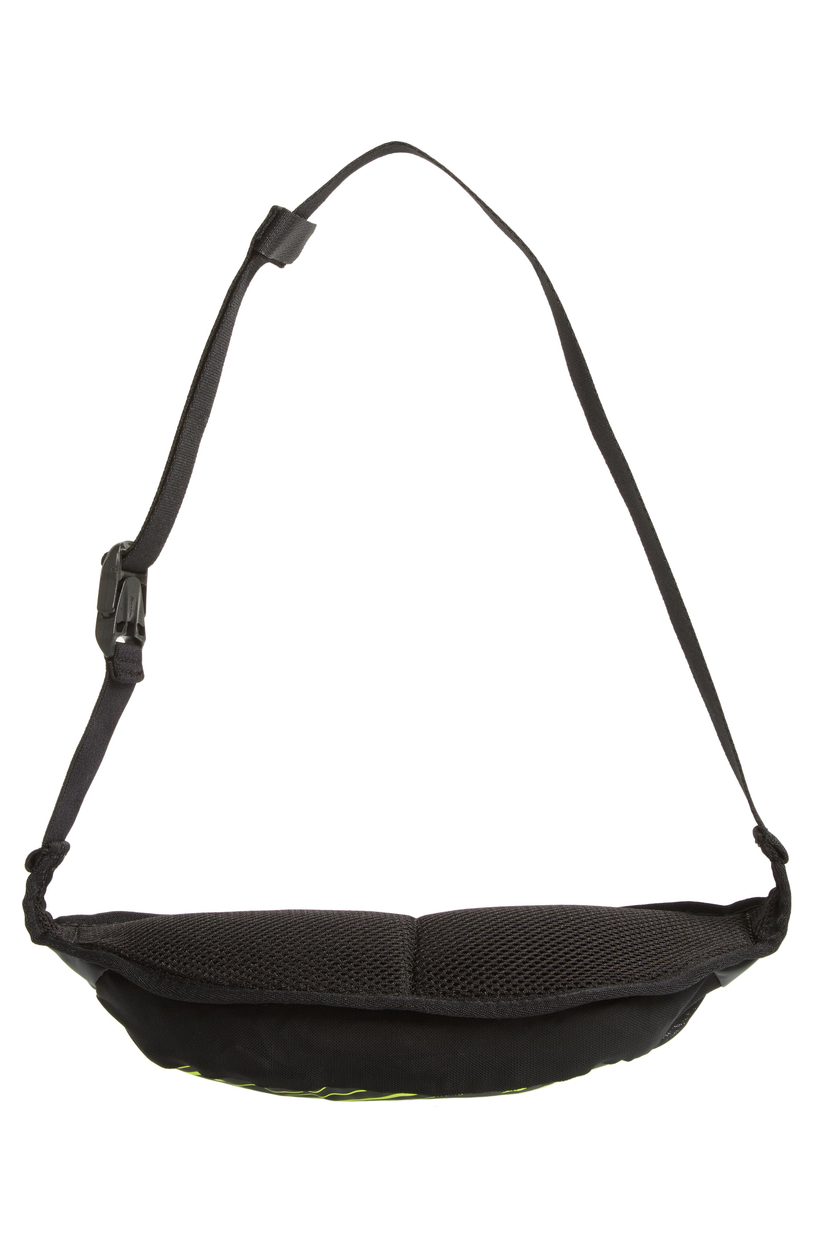 Large Capacity Hip Pack,                             Alternate thumbnail 6, color,                             019