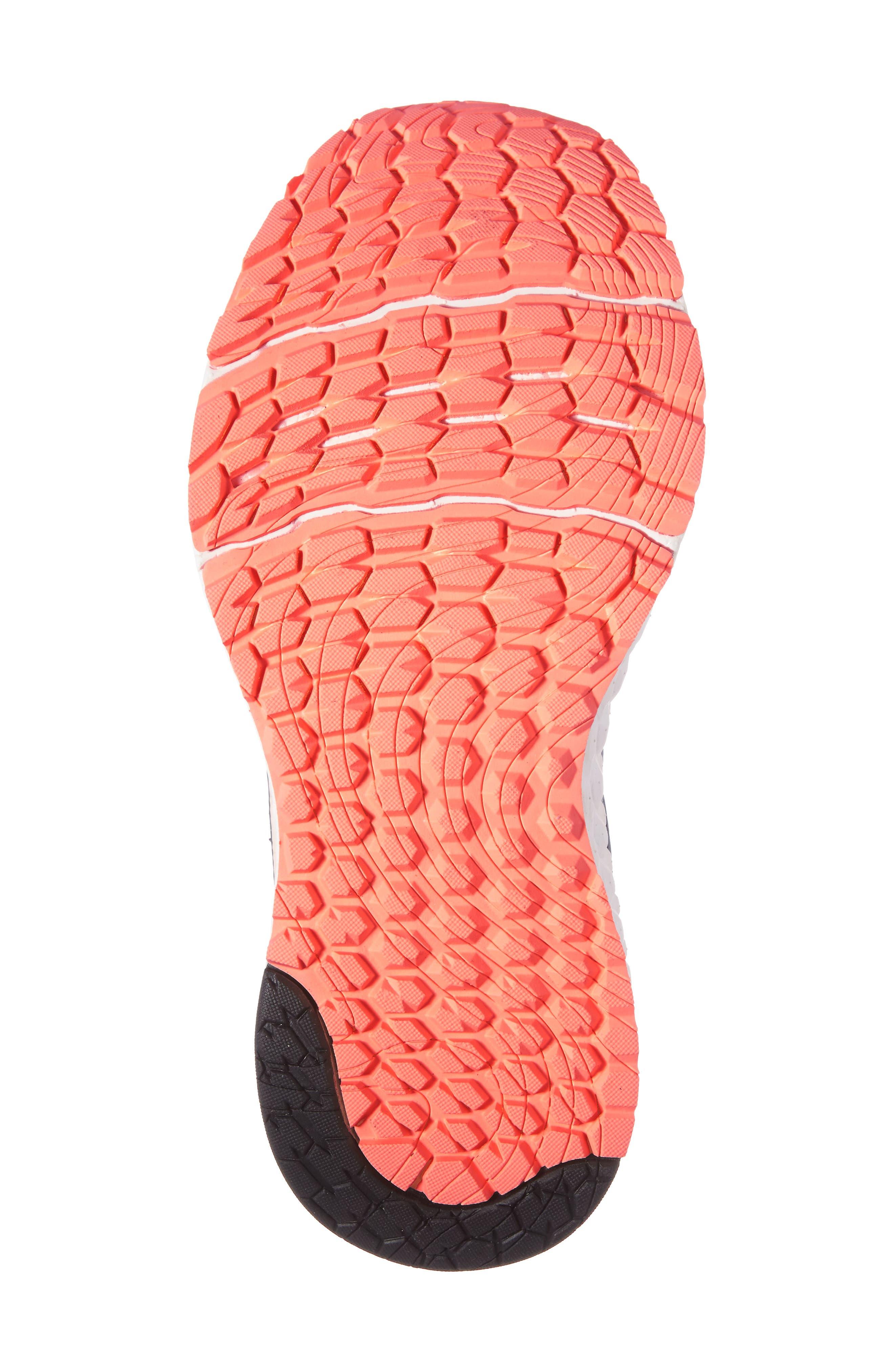 '1080 - Fresh Foam' Running Shoe,                             Alternate thumbnail 19, color,