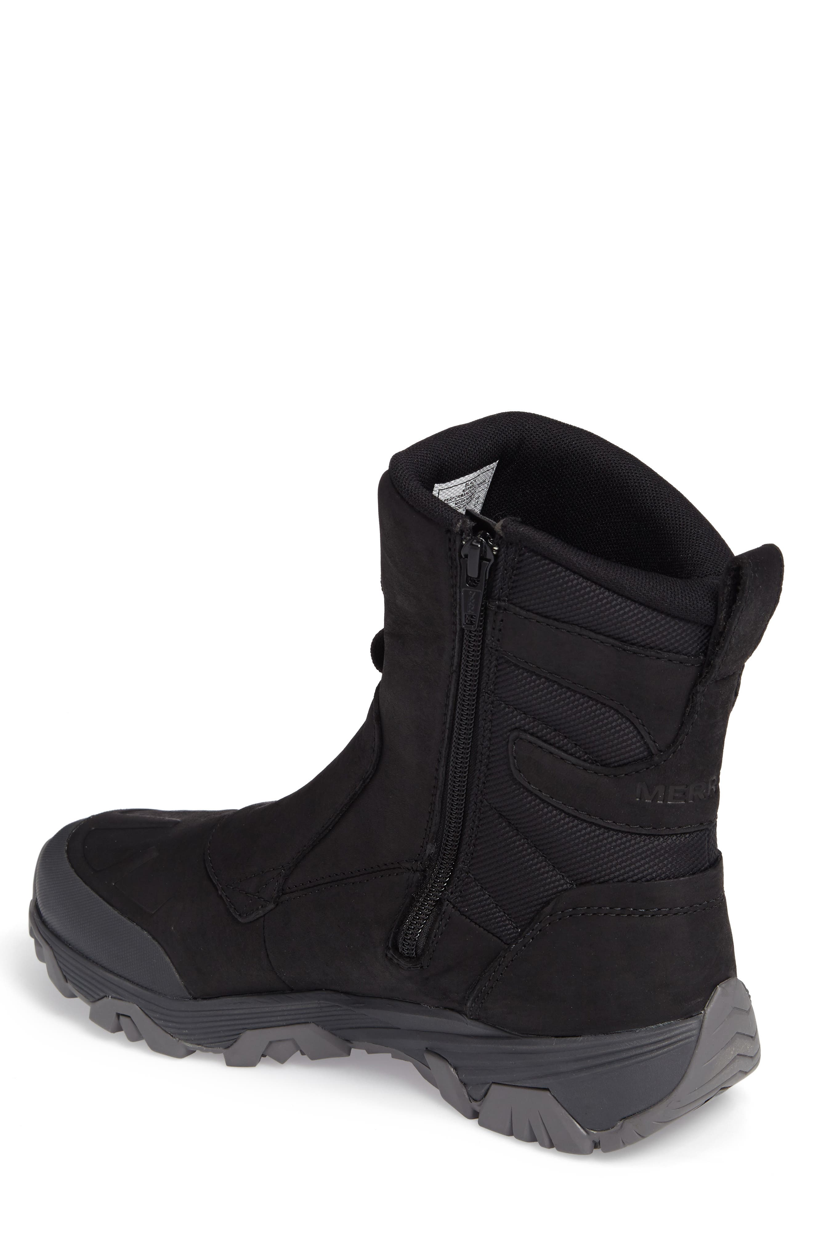 Cold Pack Ice Boot,                             Alternate thumbnail 3, color,