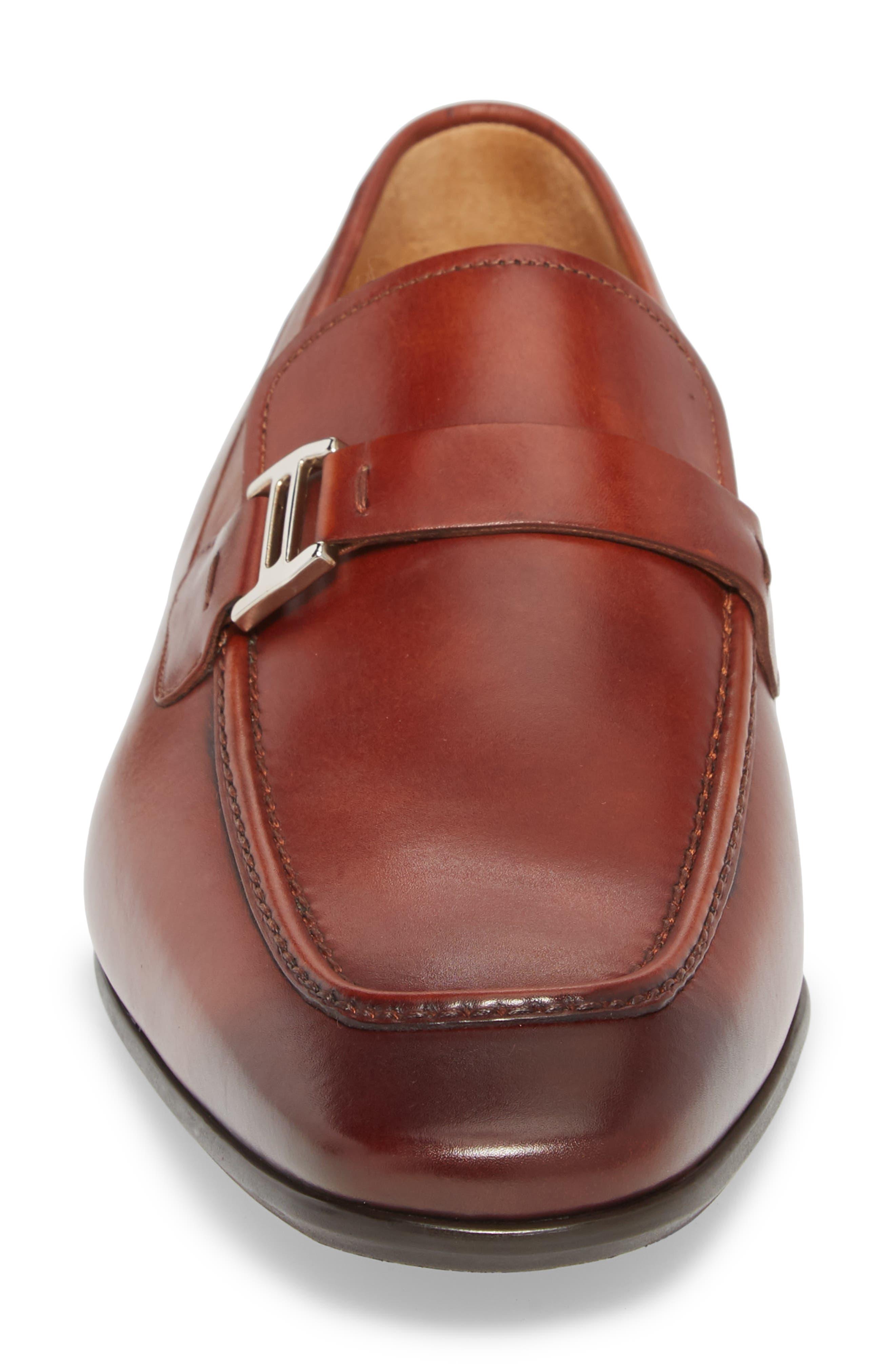 'Lino' Loafer,                             Alternate thumbnail 16, color,