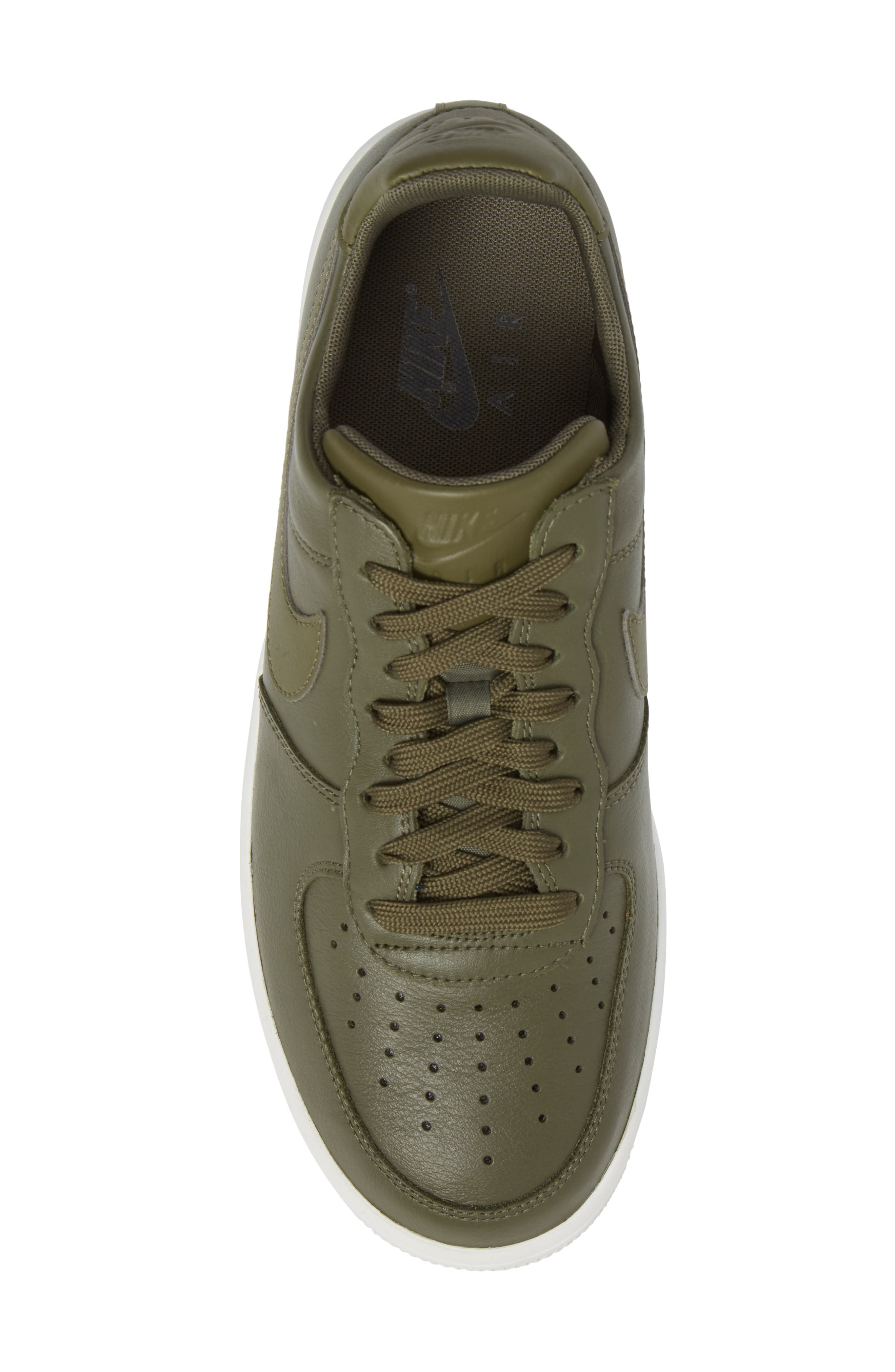 Air Force 1 Ultraforce Sneaker,                             Alternate thumbnail 20, color,
