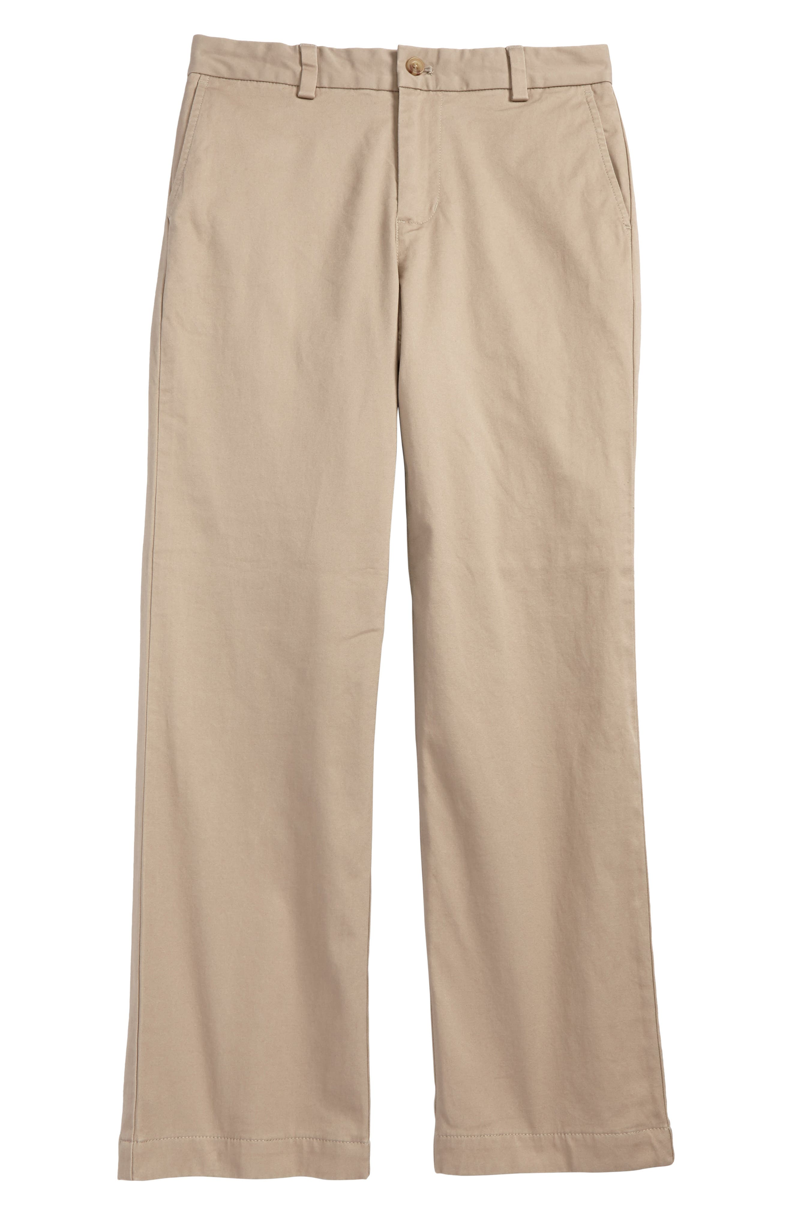 Breaker Flannel Lined Pants,                             Main thumbnail 1, color,                             250