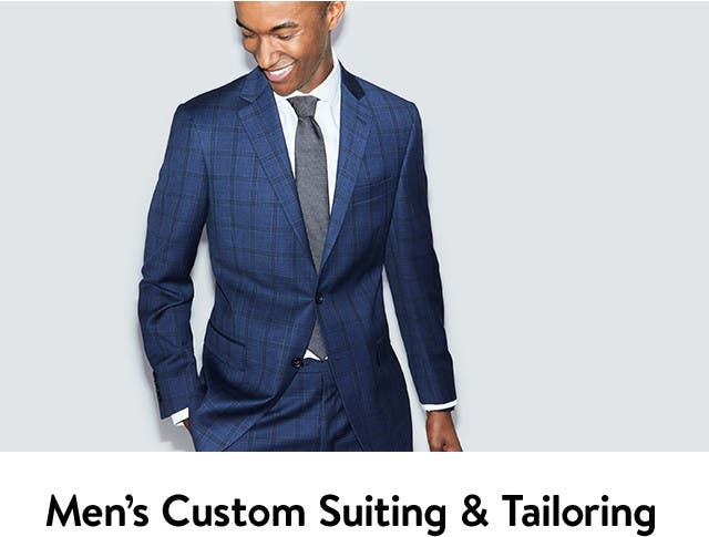 Alterations, Tailors, Seamstress & Suit Tailors | Nordstrom