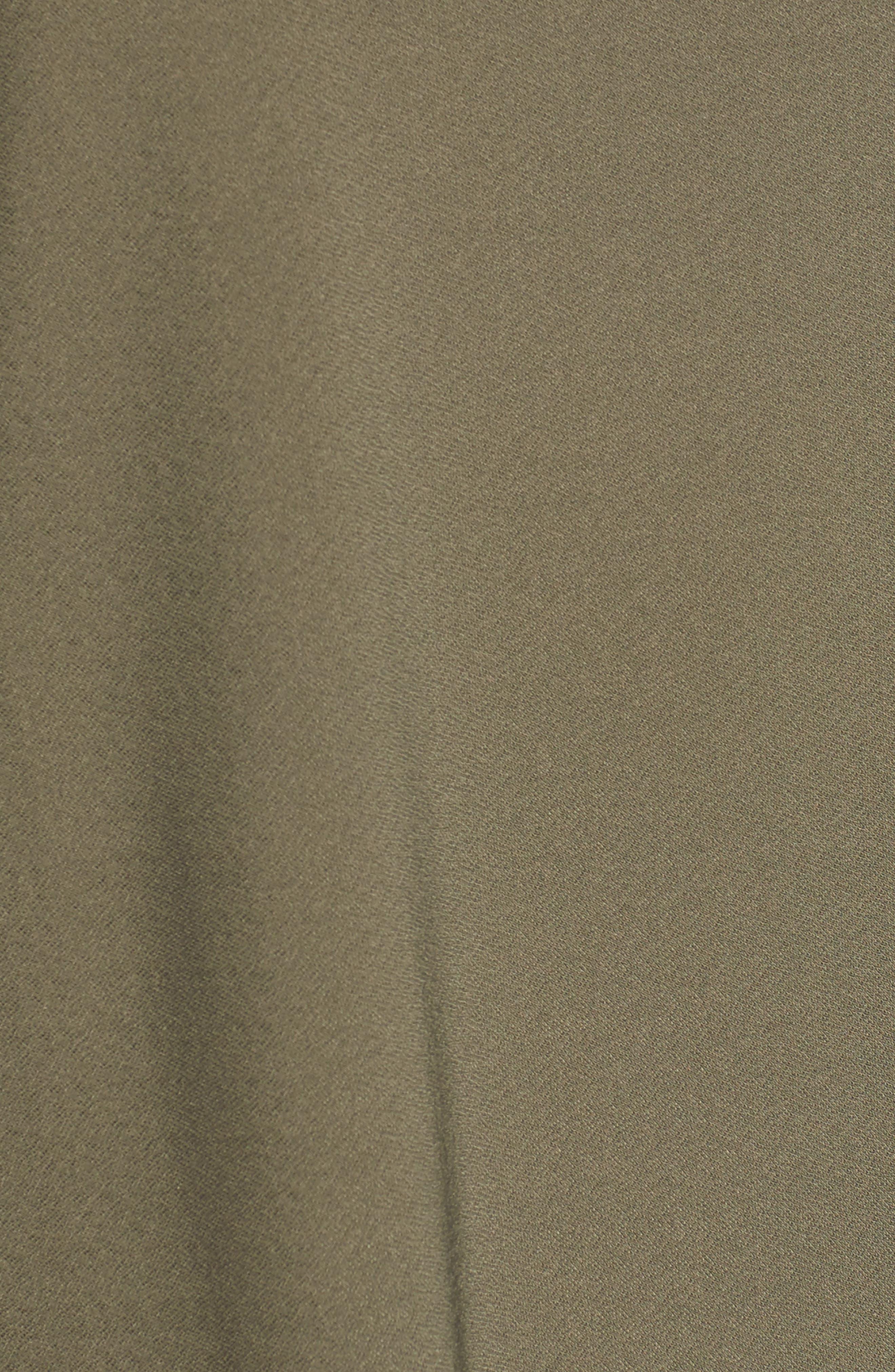 Tank Dress,                             Alternate thumbnail 105, color,