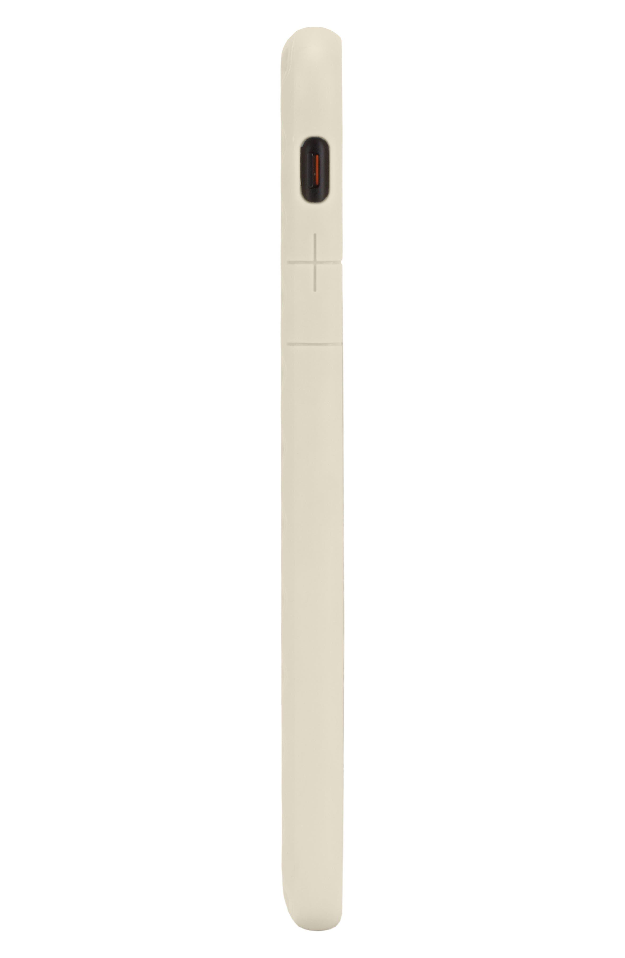 Lite iPhone 7/8 Case,                             Alternate thumbnail 2, color,                             GOLD