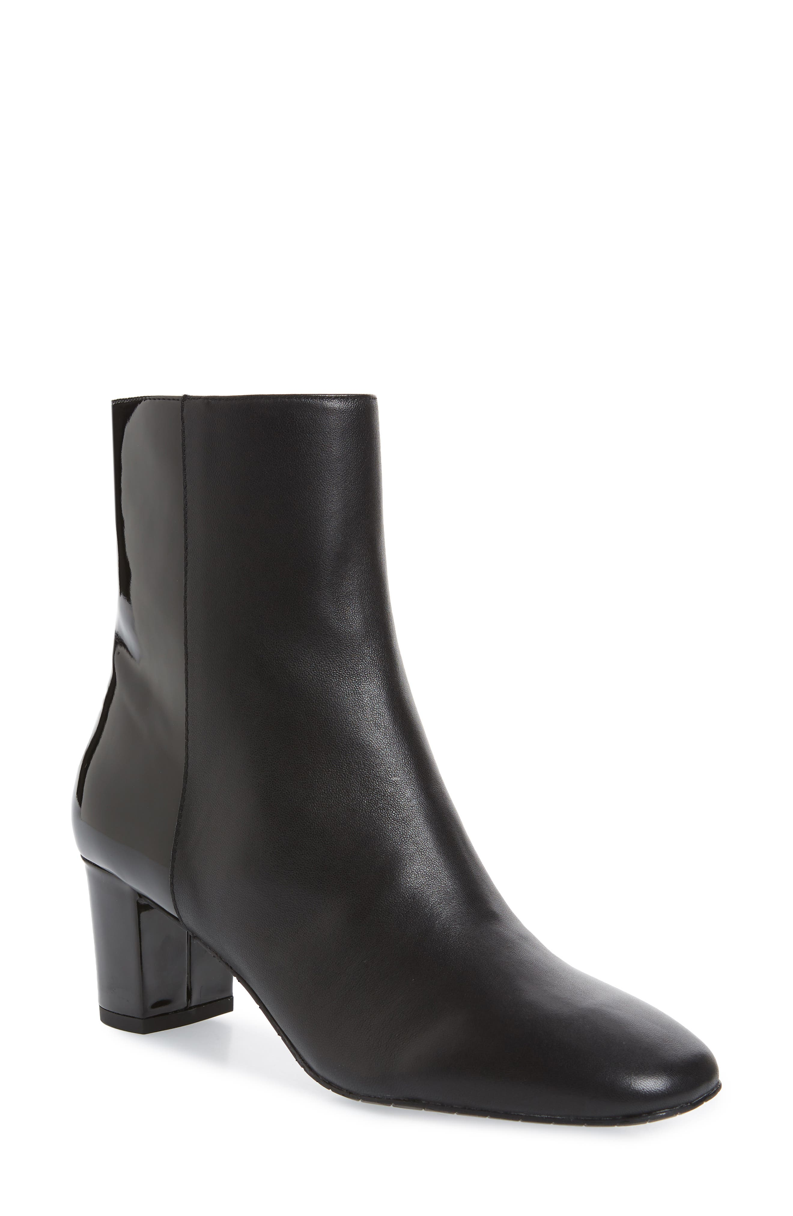 Jia Bootie, Main, color, 002