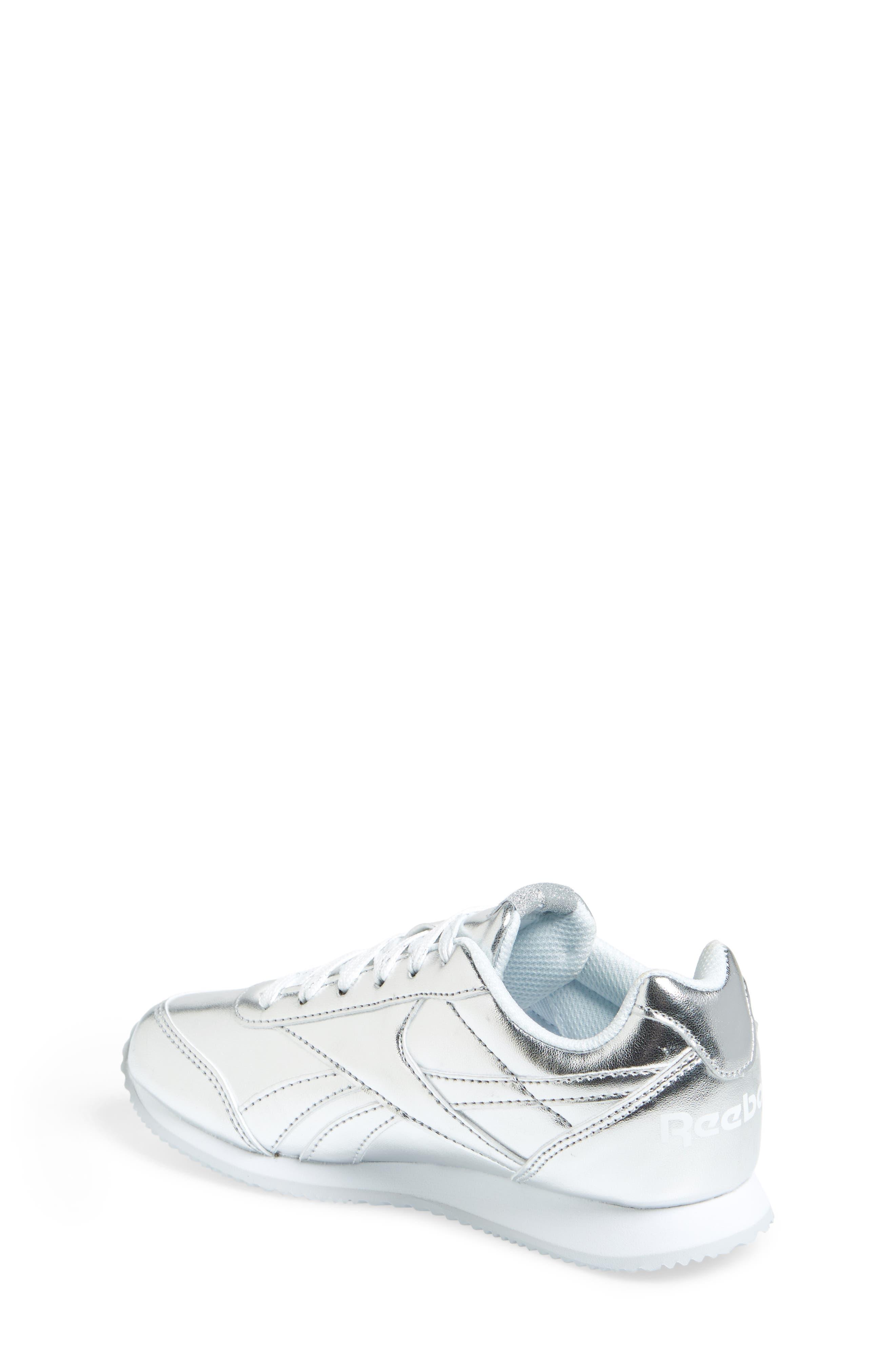 Royal Classic Jogger 2.0 Sneaker,                             Alternate thumbnail 2, color,                             040