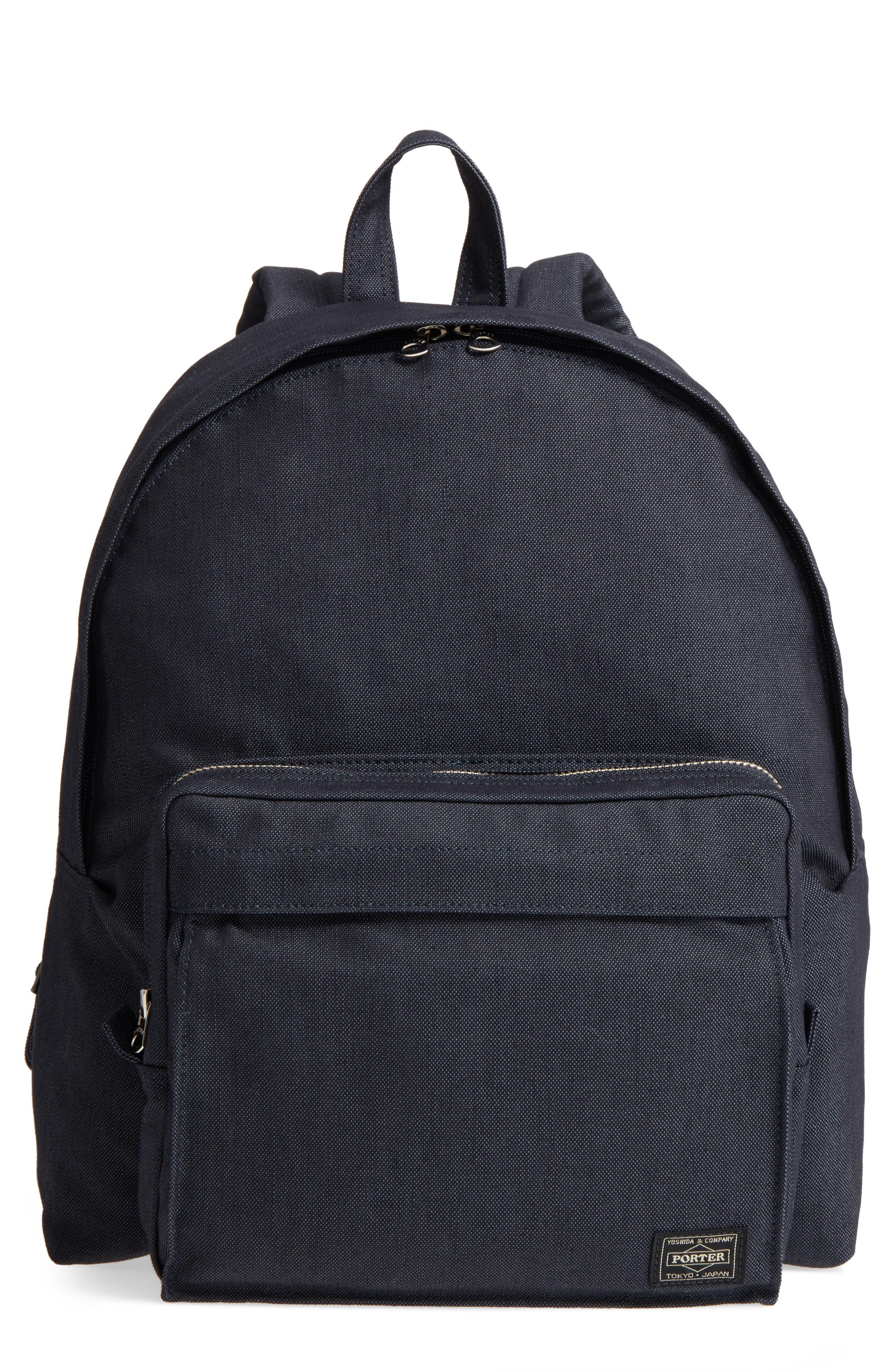Porter-Yoshida & Co. Smoky Backpack,                             Main thumbnail 1, color,                             400