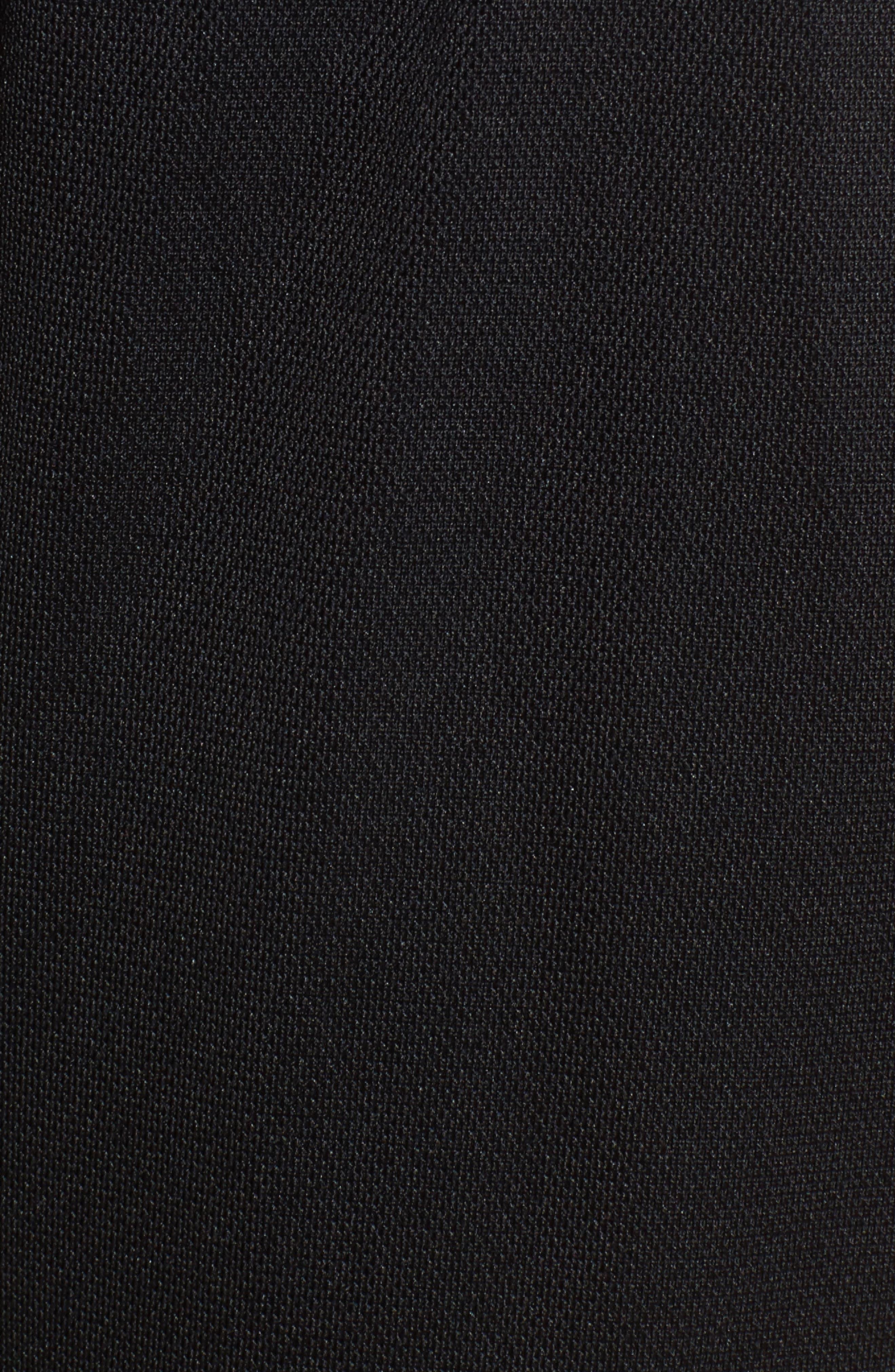 Dry 23 Alpha Pants,                             Alternate thumbnail 5, color,                             010