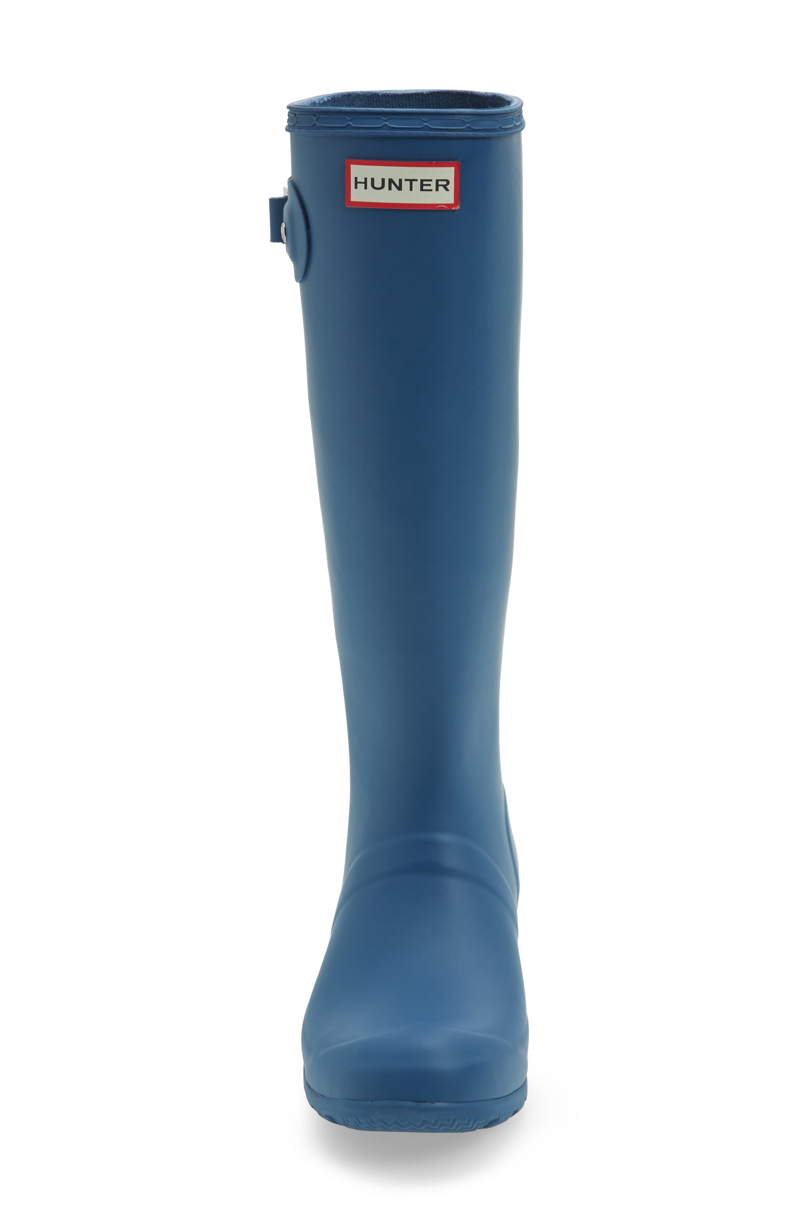 'Tour' Packable Rain Boot,                             Alternate thumbnail 80, color,