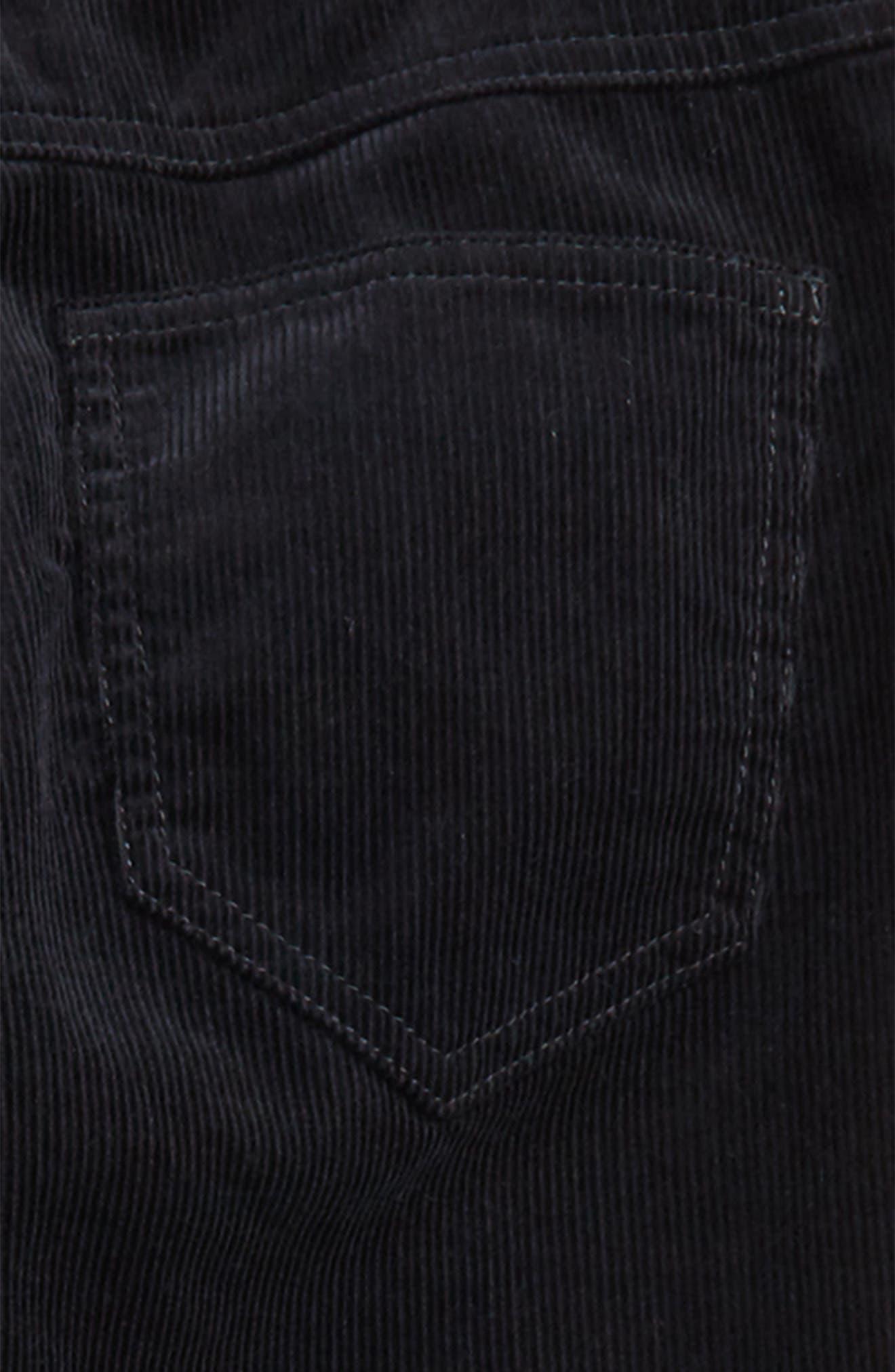 'Townsend' Corduroy Pants,                             Alternate thumbnail 16, color,