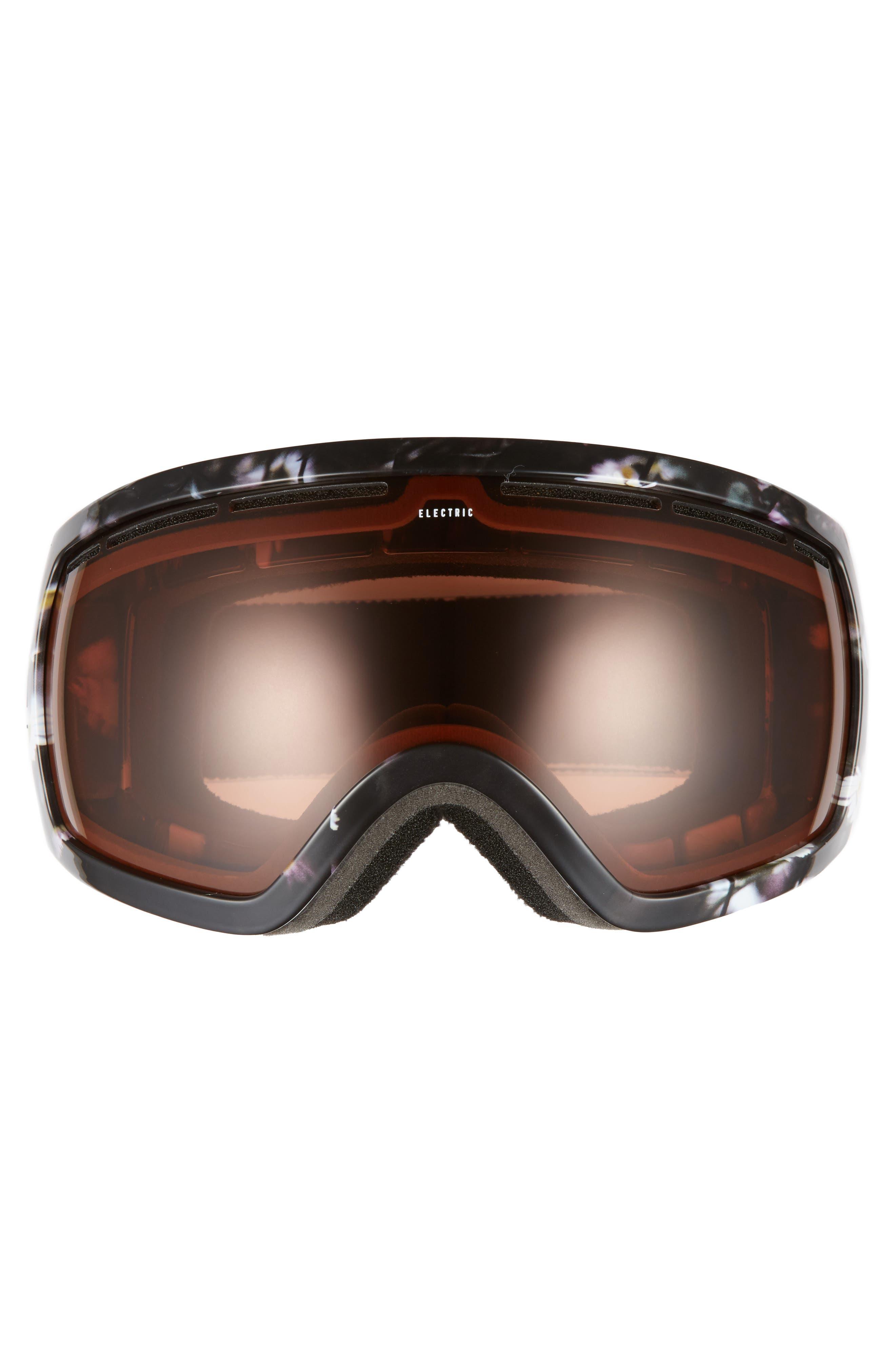 EG2.5 Snow Goggles,                             Alternate thumbnail 18, color,