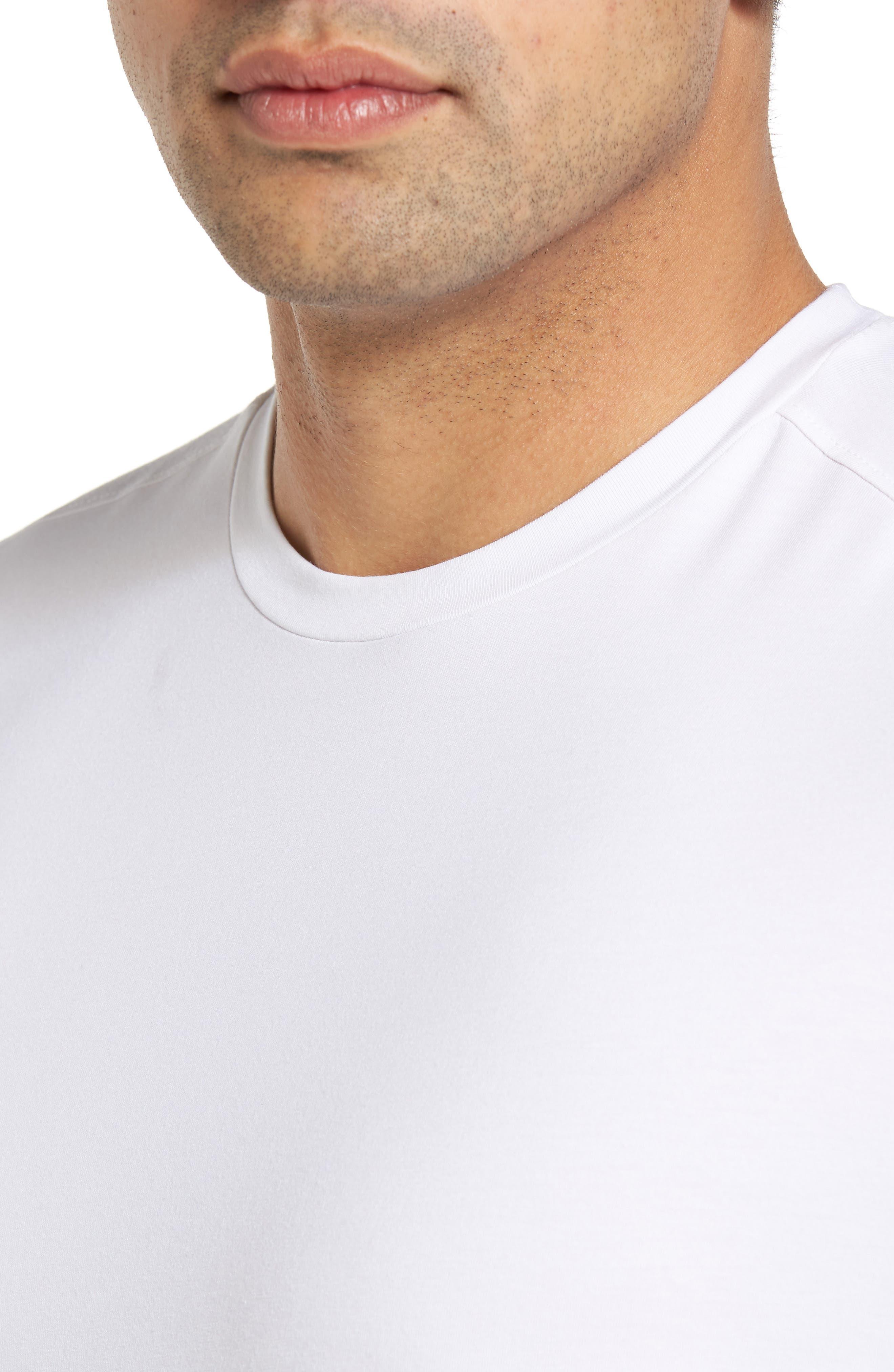 Tropicool T-Shirt,                             Alternate thumbnail 34, color,