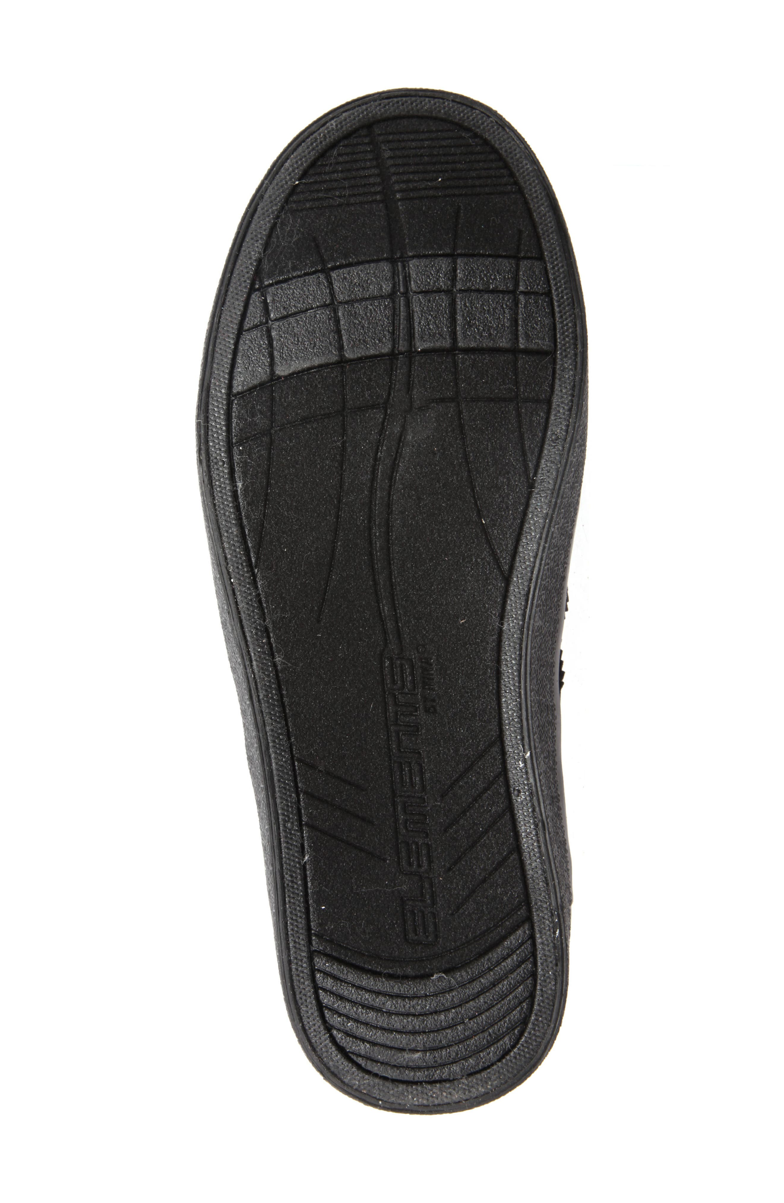 Wingtip Sneaker,                             Alternate thumbnail 16, color,