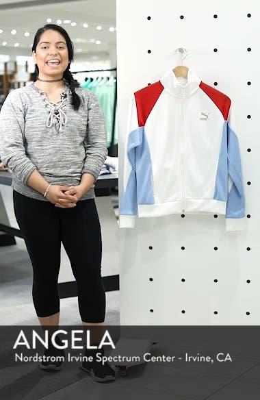 Retro Track Jacket, sales video thumbnail