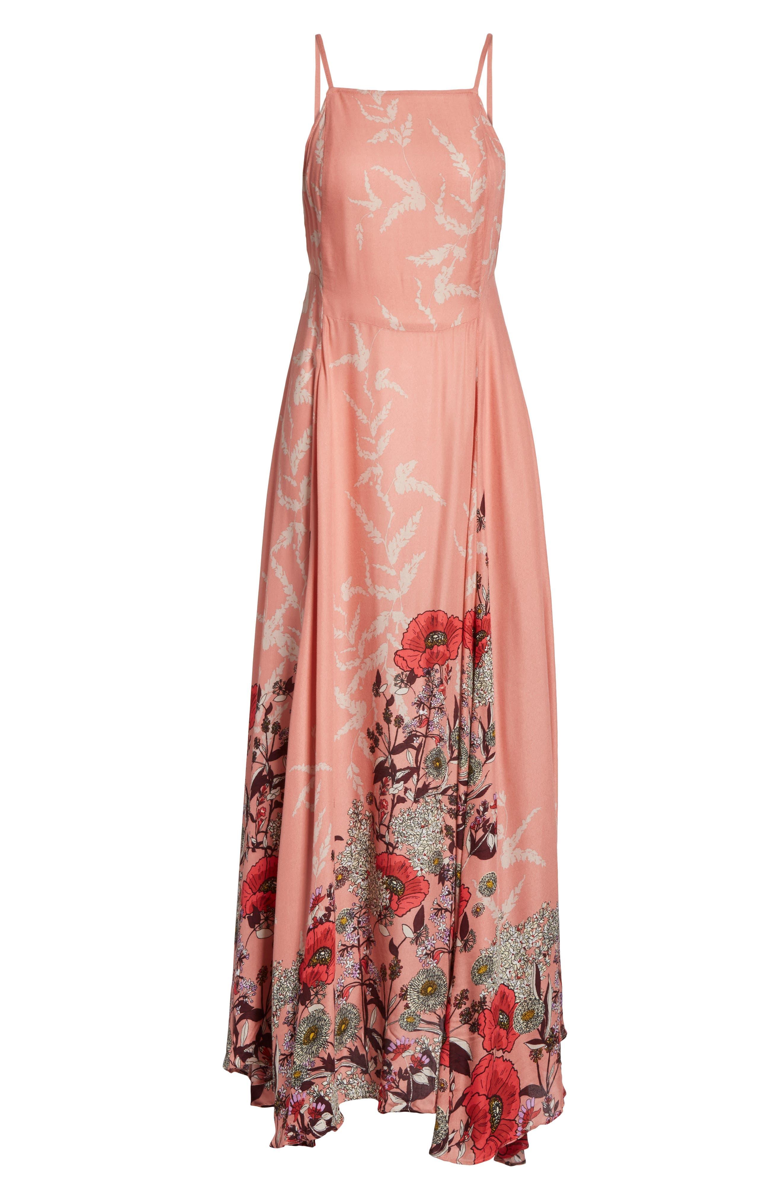 Embrace It Maxi Dress,                             Alternate thumbnail 29, color,