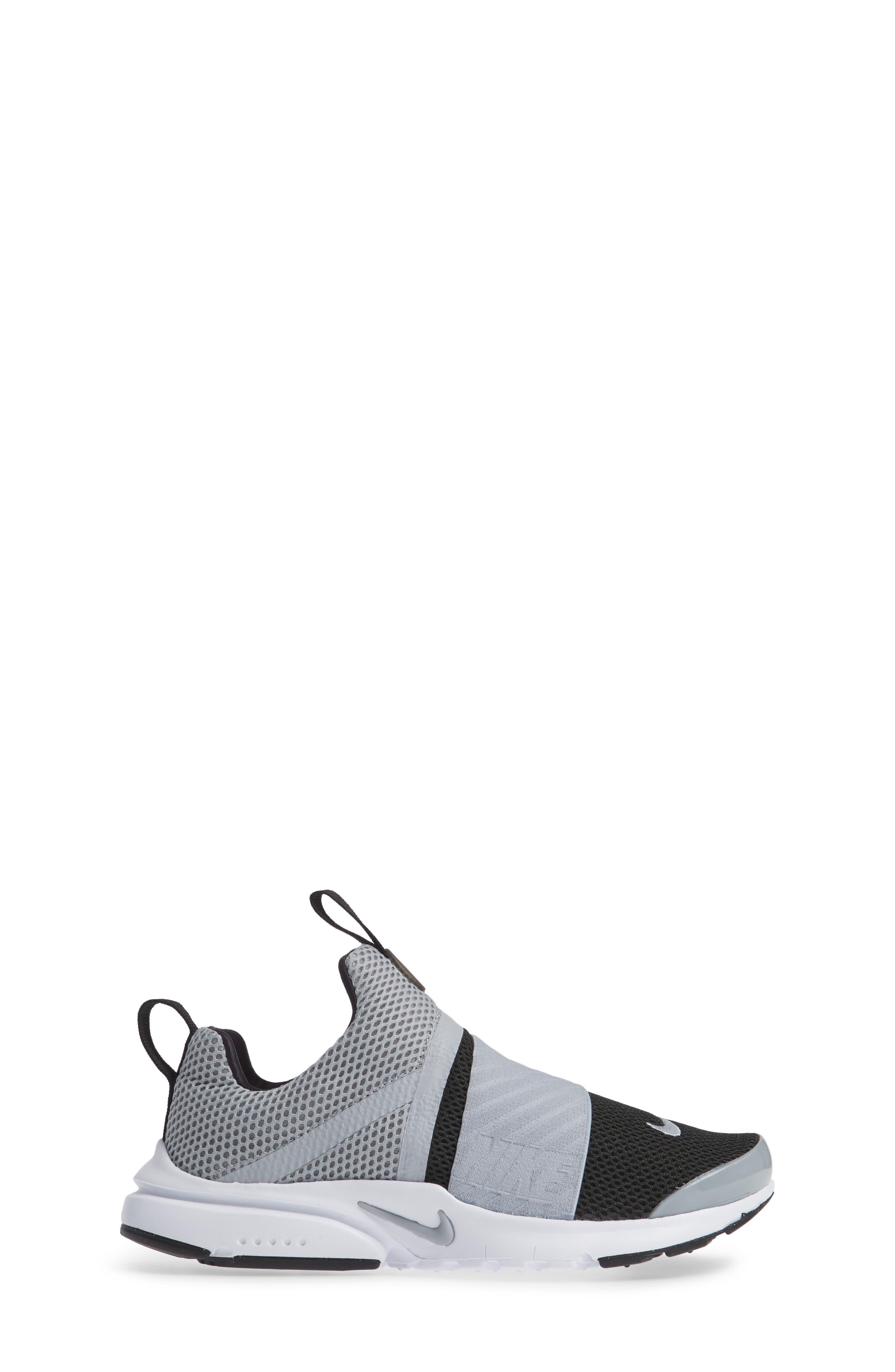 Presto Extreme Sneaker,                             Alternate thumbnail 25, color,