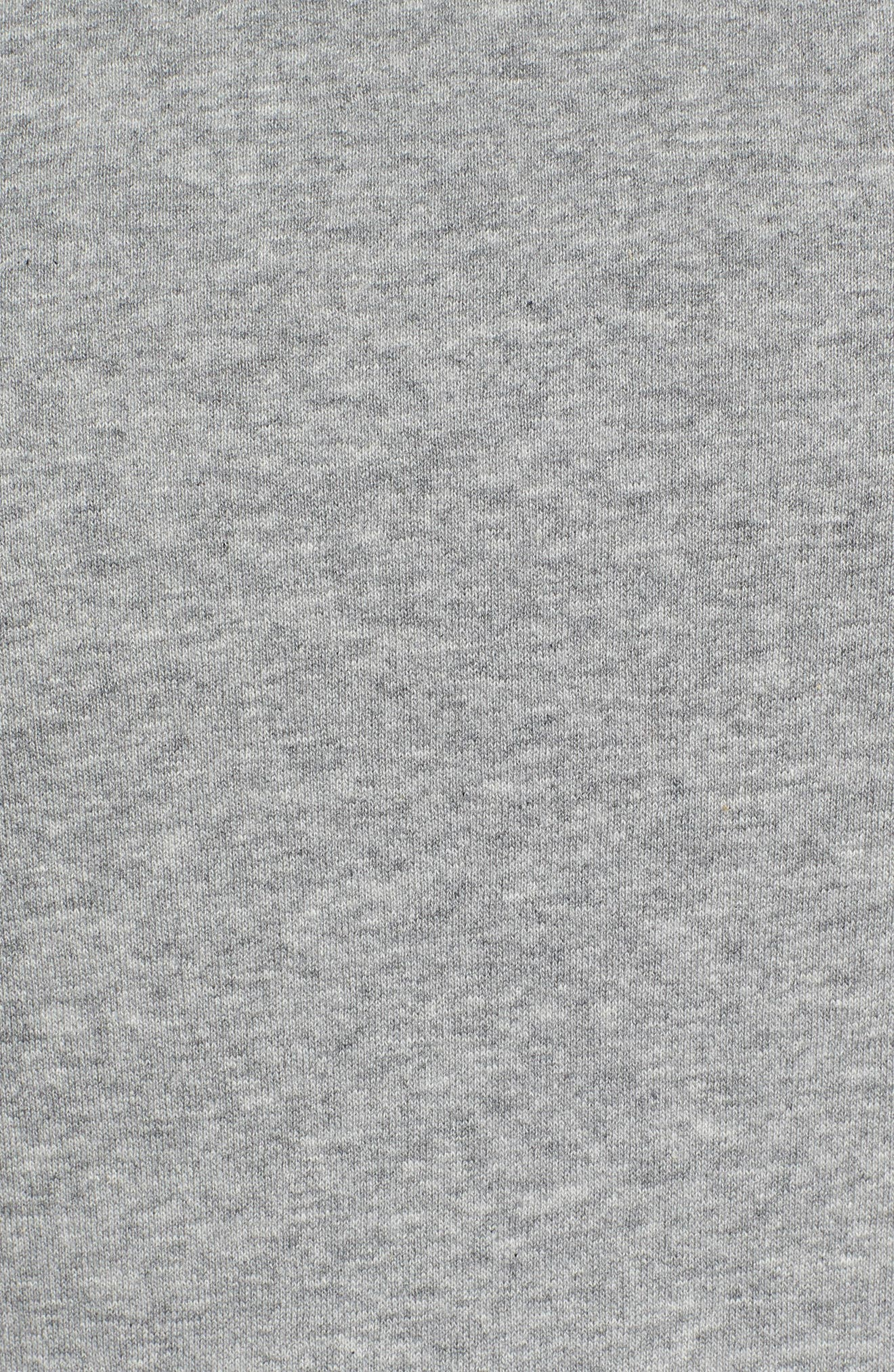 SB Icon Sweatshirt,                             Alternate thumbnail 14, color,